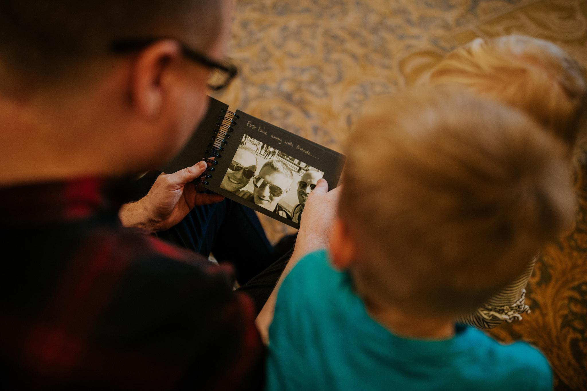 Crossbasket Castle Wedding Photographer (15).jpg