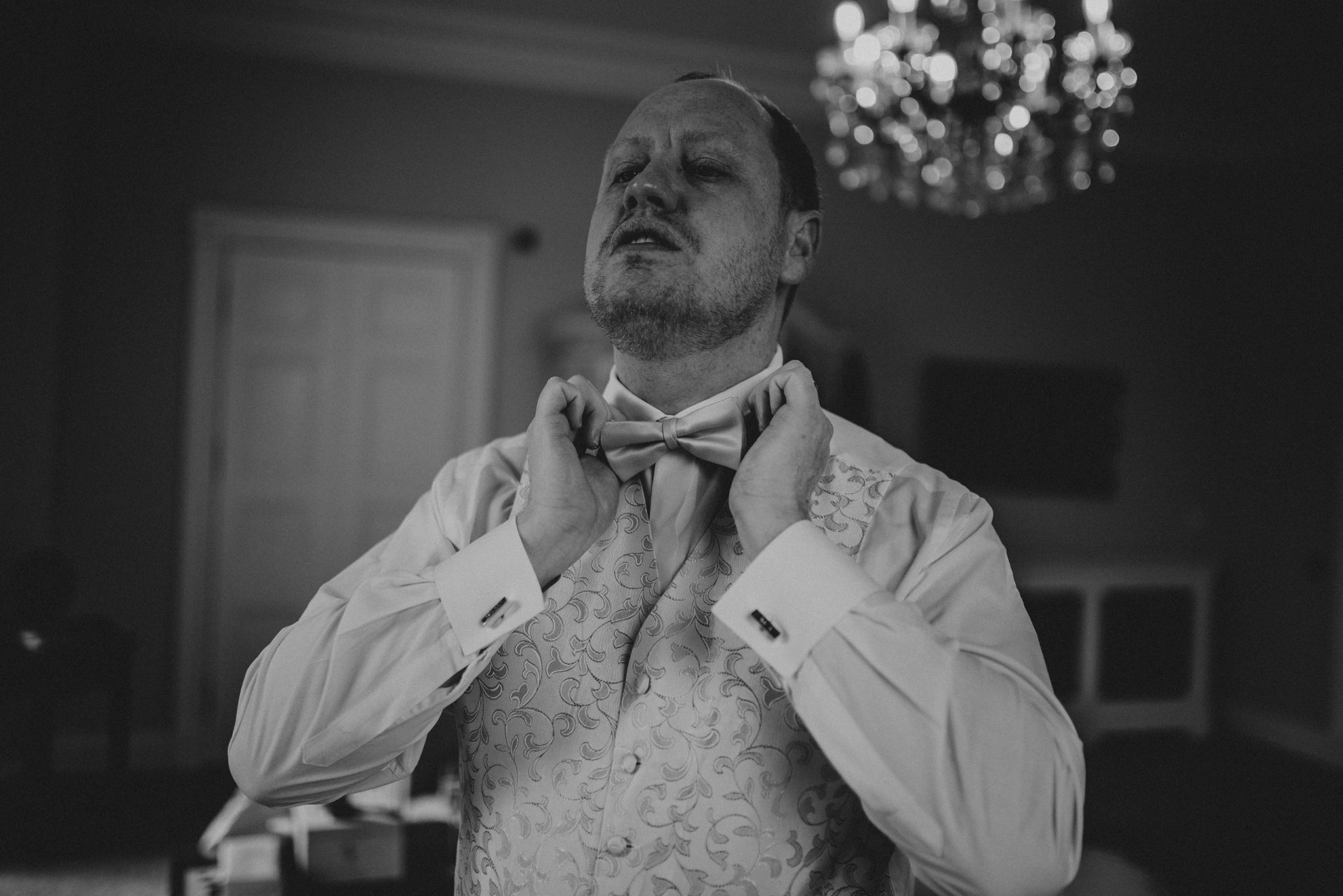 Crossbasket Castle Wedding Photographer (26).jpg