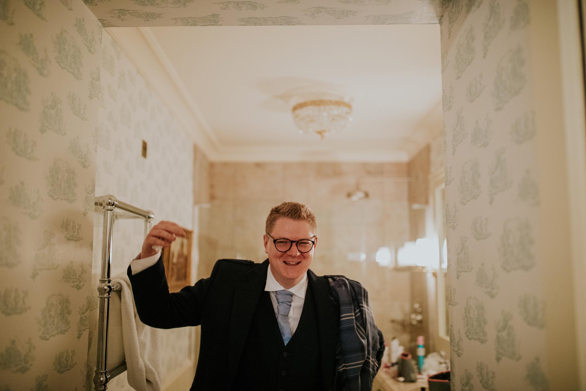 Crossbasket Castle Wedding Photographer (31).jpg