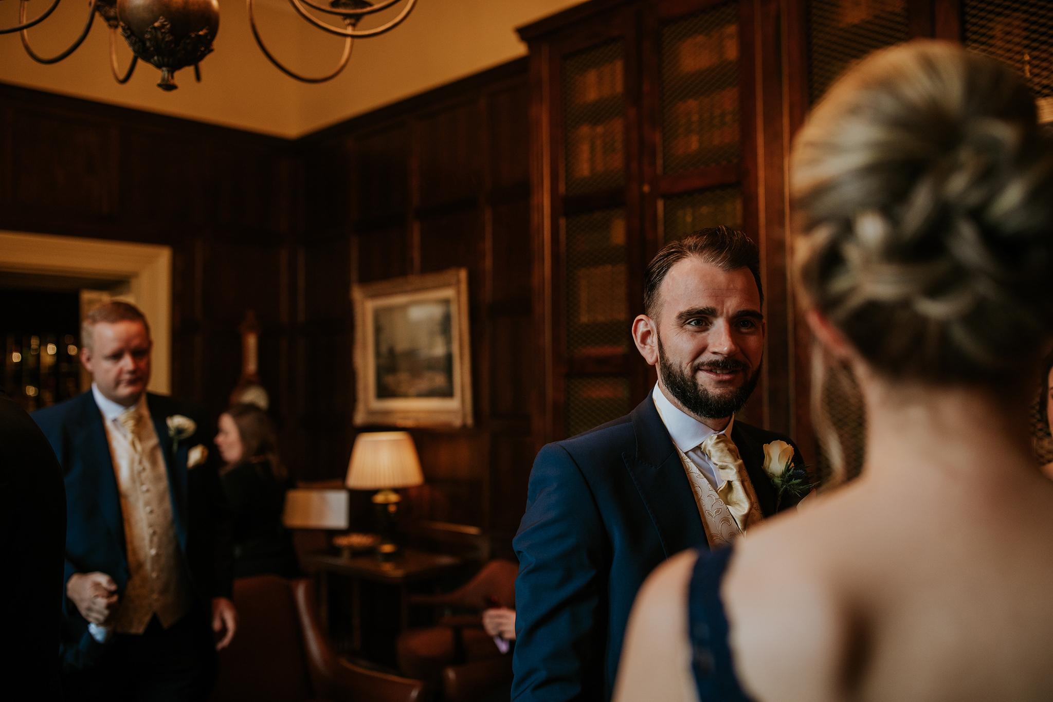 Crossbasket Castle Wedding Photographer (37).jpg