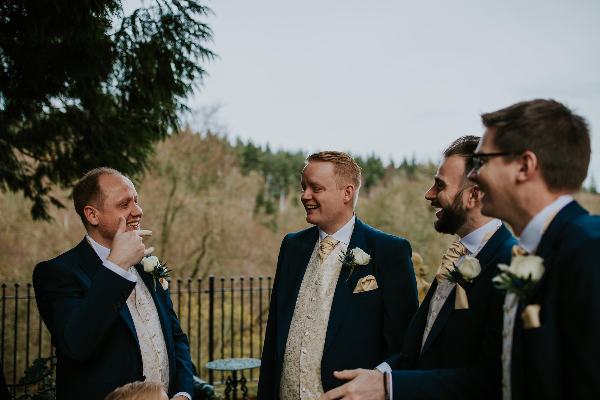 Crossbasket Castle Wedding Photographer (39).jpg