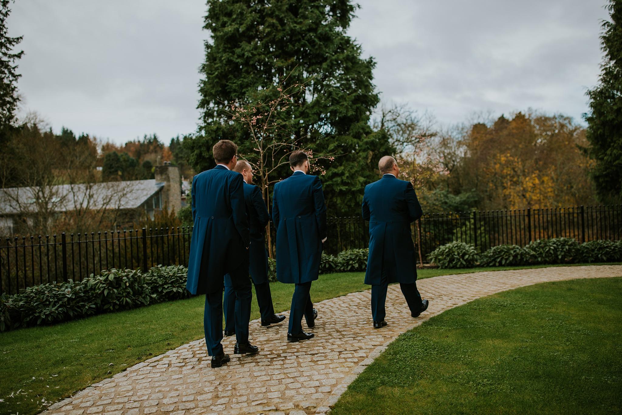 Crossbasket Castle Wedding Photographer (38).jpg