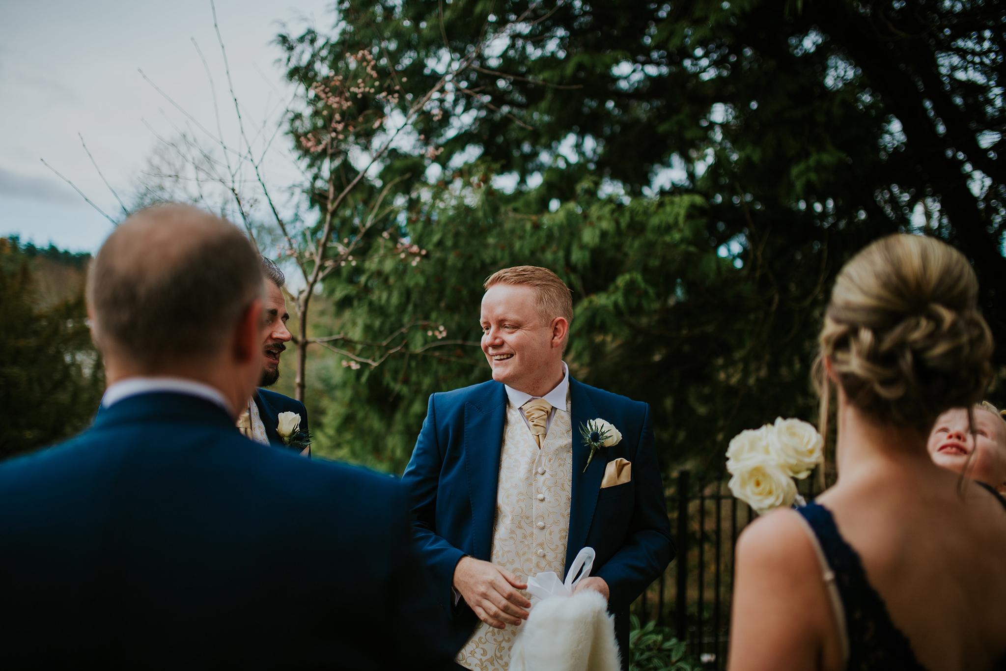 Crossbasket Castle Wedding Photographer (41).jpg
