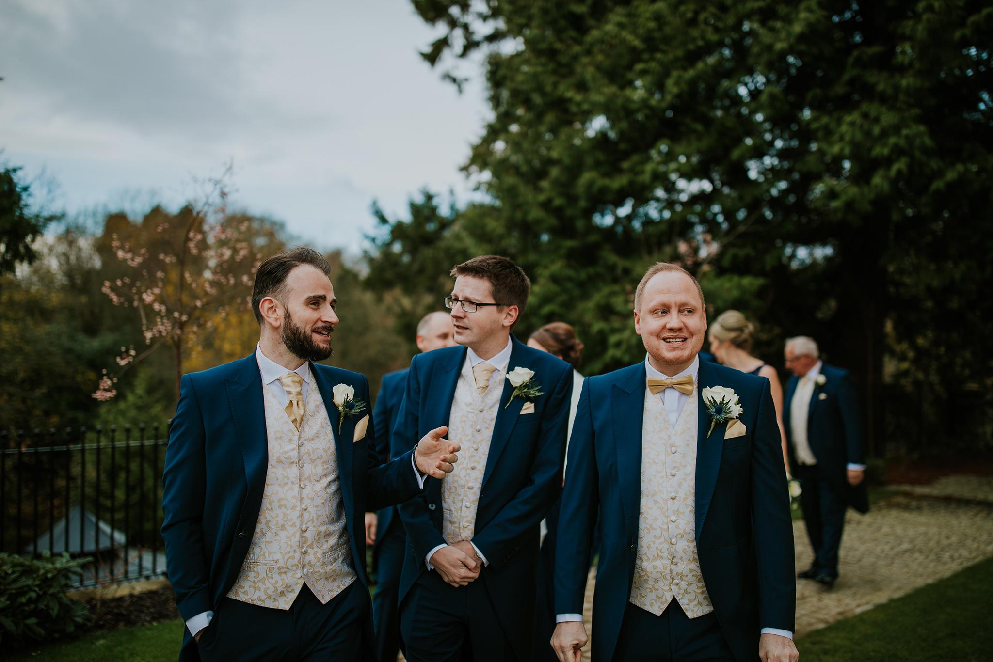 Crossbasket Castle Wedding Photographer (42).jpg