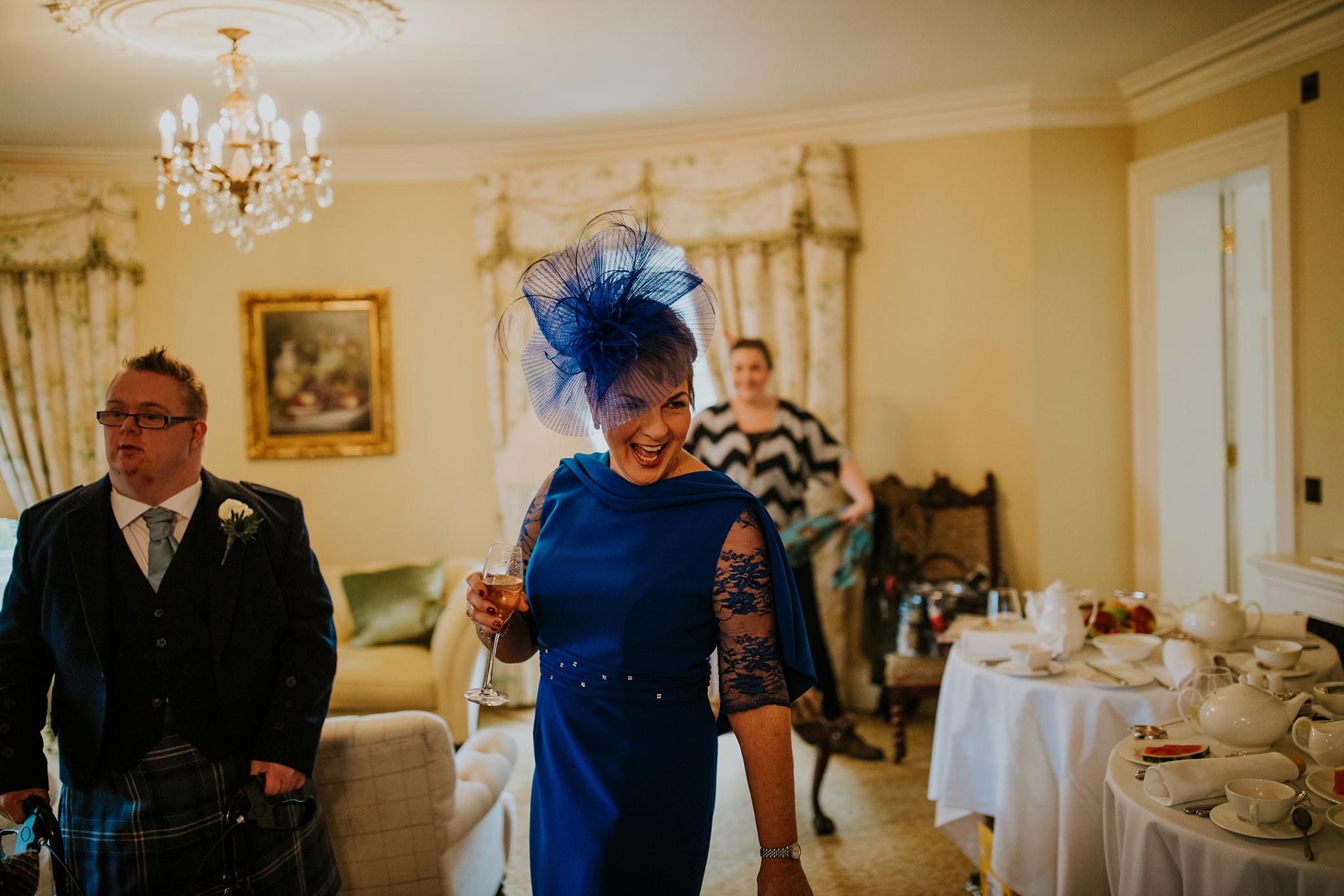 Crossbasket Castle Wedding Photographer (43).jpg