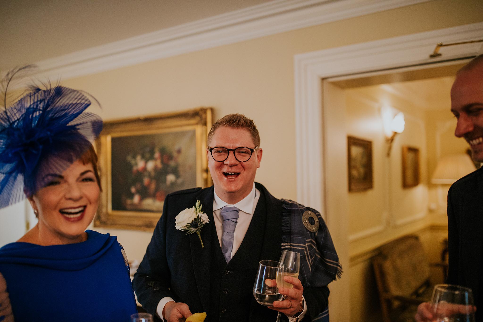 Crossbasket Castle Wedding Photographer (44).jpg