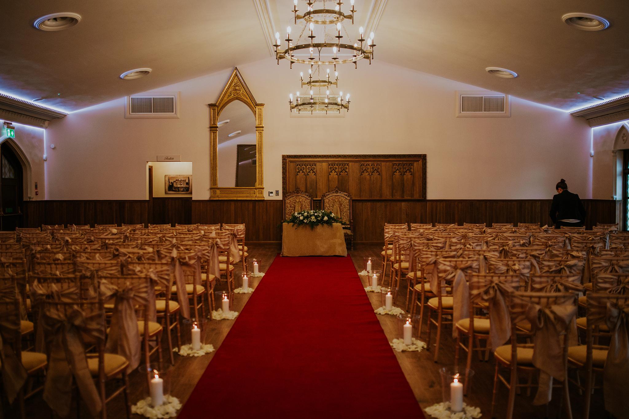 Crossbasket Castle Wedding Photographer (49).jpg