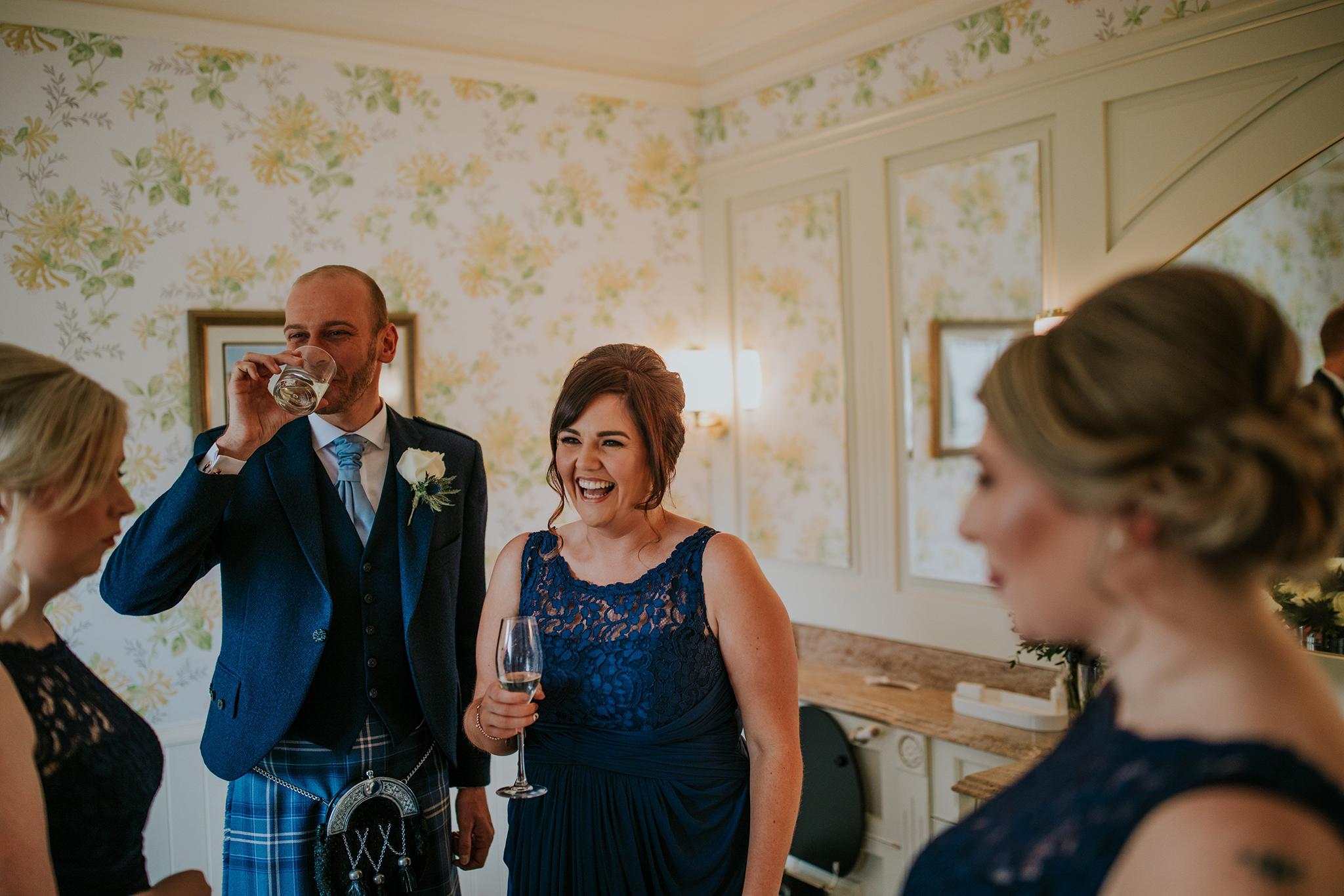 Crossbasket Castle Wedding Photographer (51).jpg
