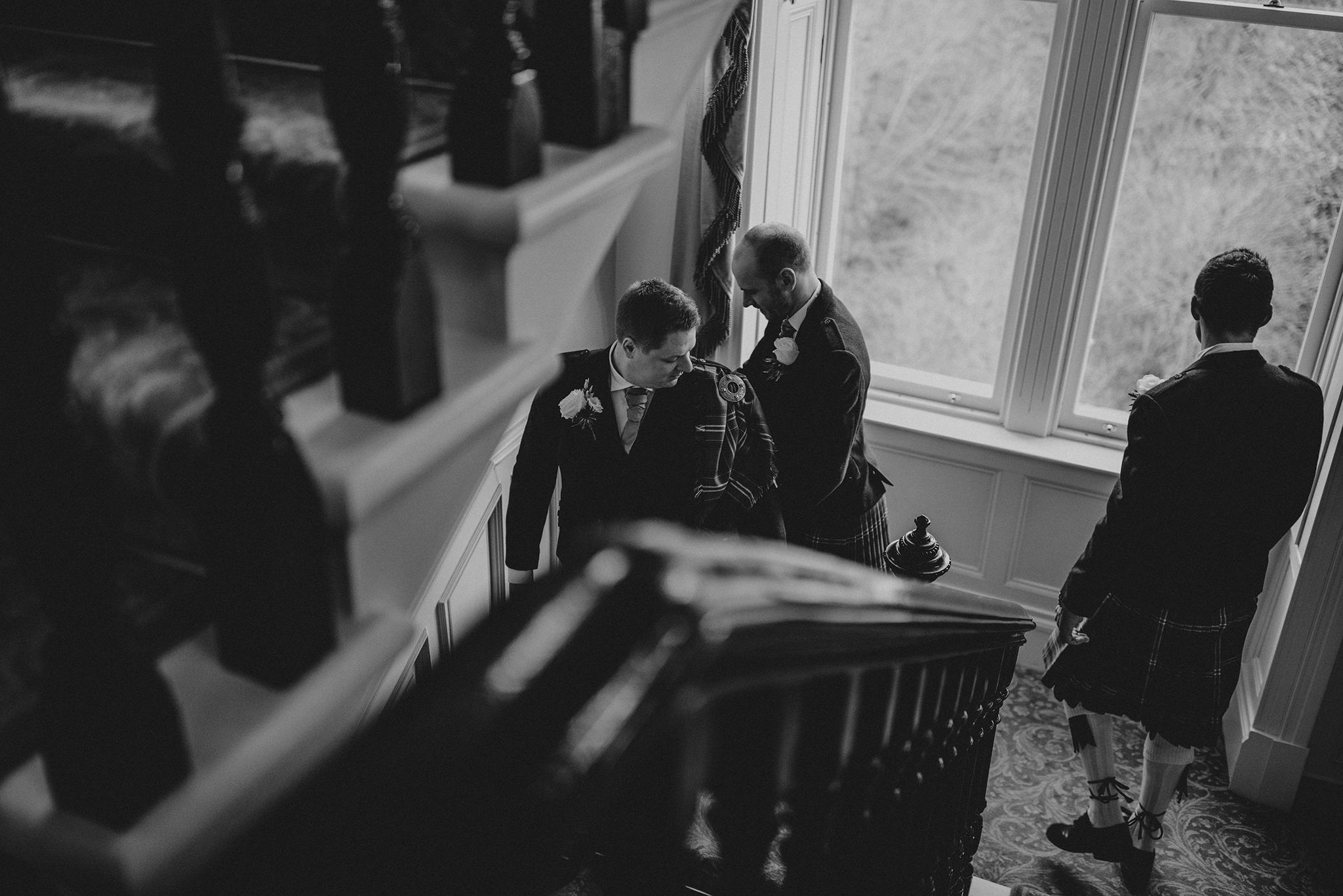 Crossbasket Castle Wedding Photographer (55).jpg
