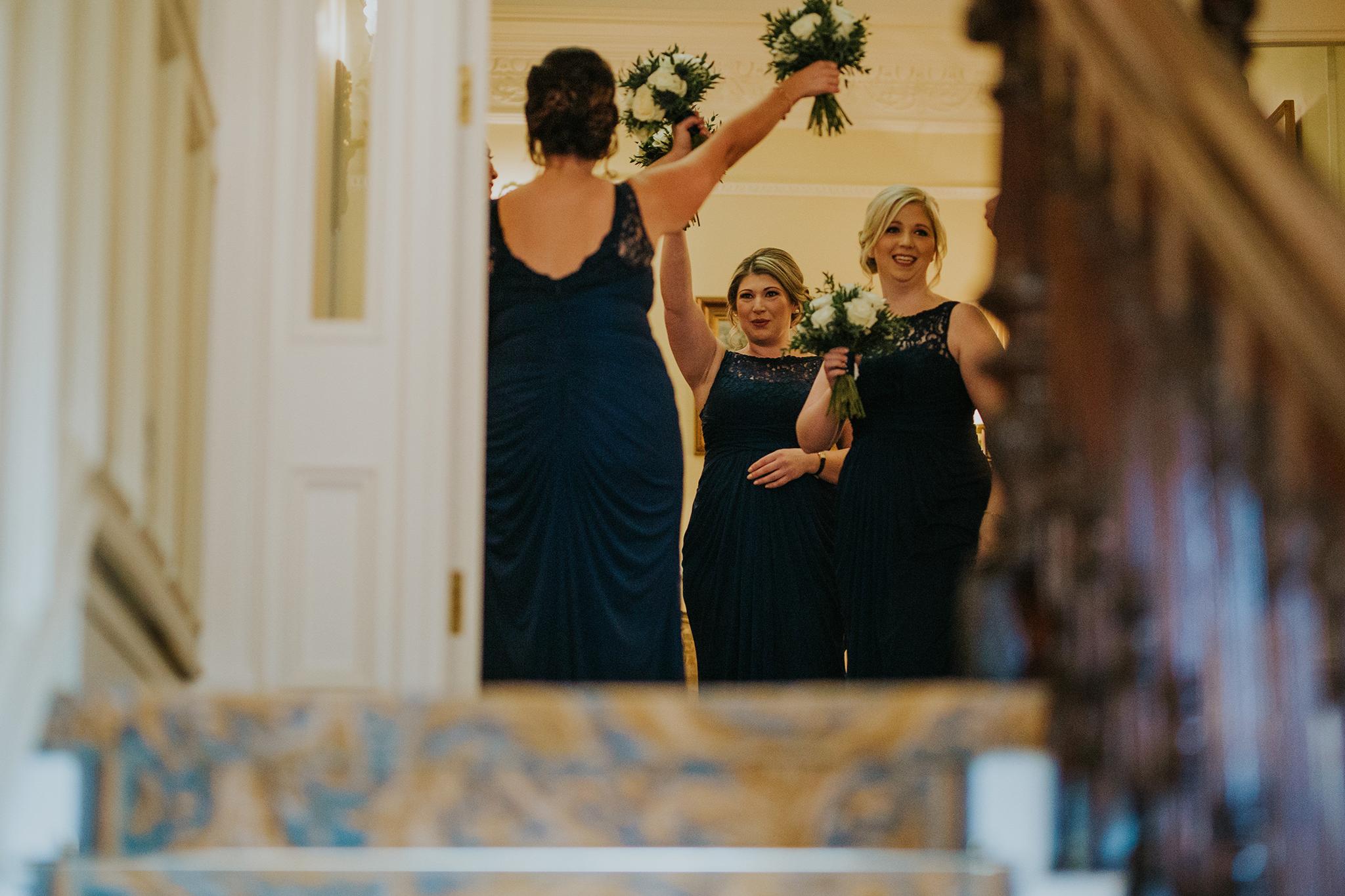Crossbasket Castle Wedding Photographer (53).jpg