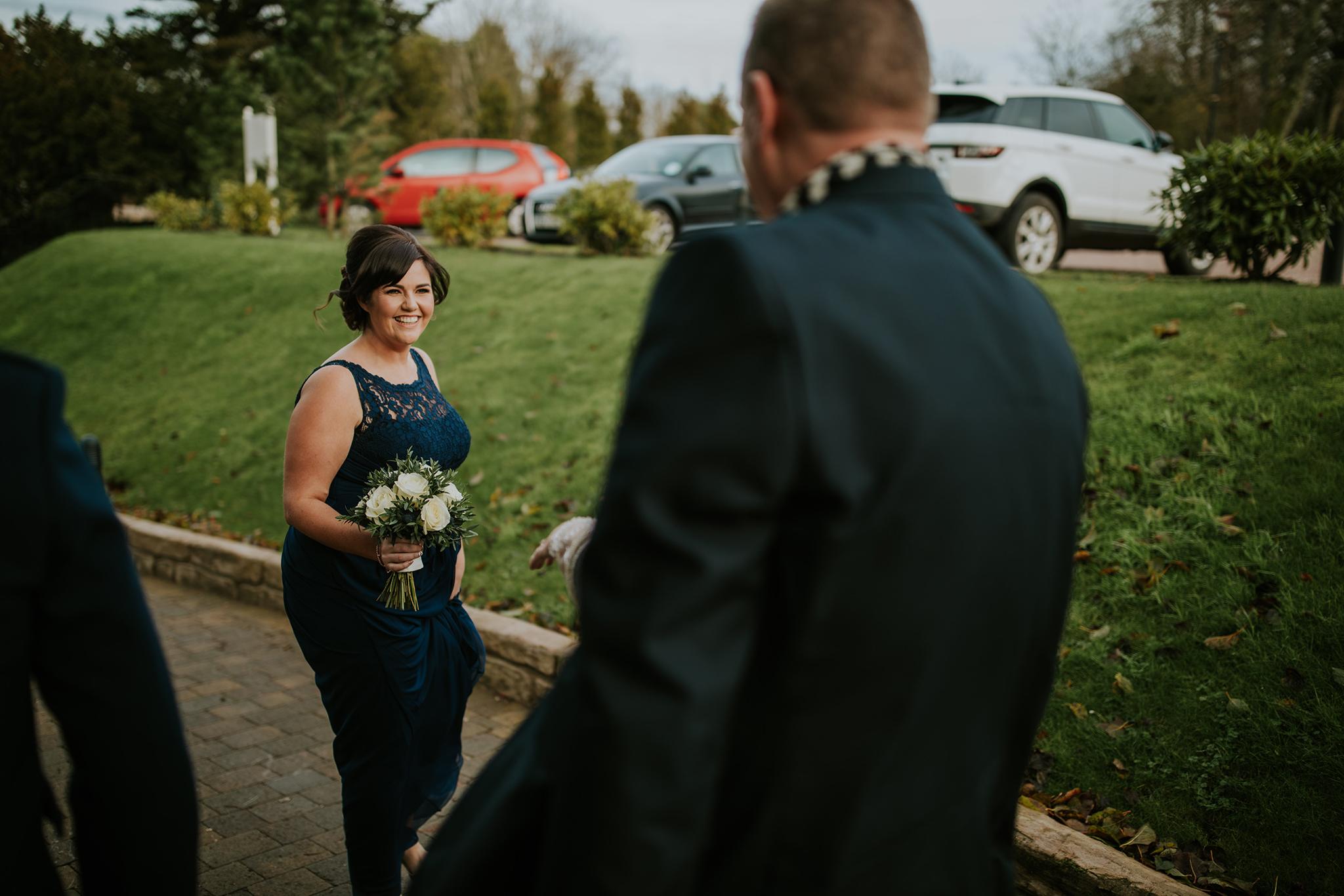 Crossbasket Castle Wedding Photographer (56).jpg