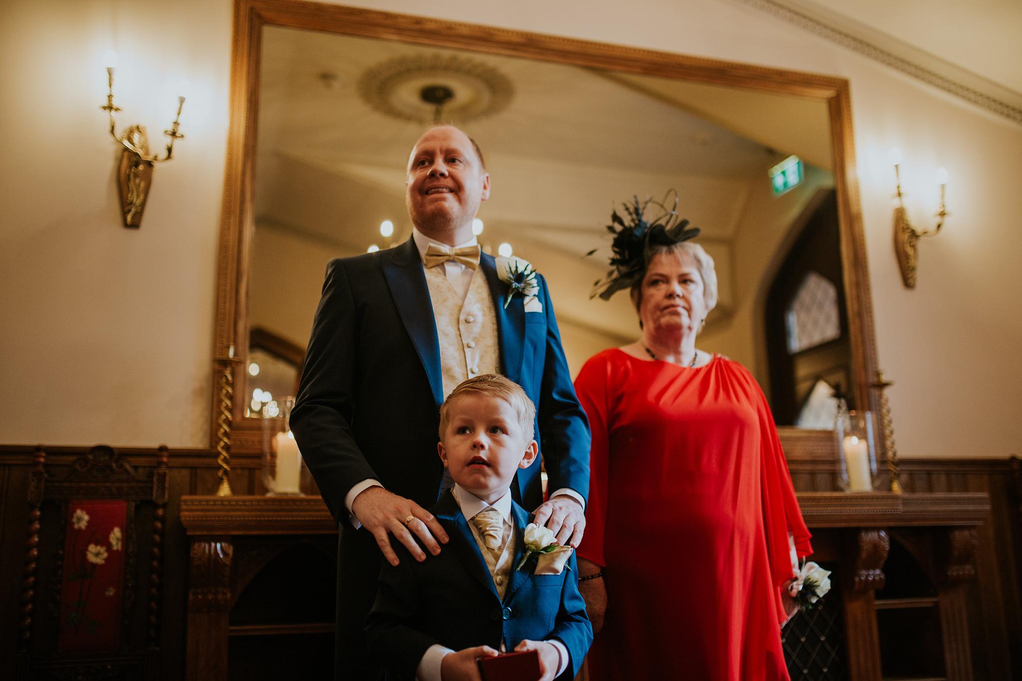 Crossbasket Castle Wedding Photographer (57).jpg