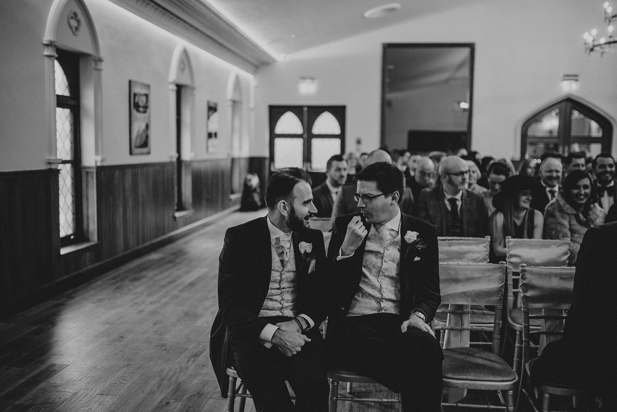 Crossbasket Castle Wedding Photographer (58).jpg