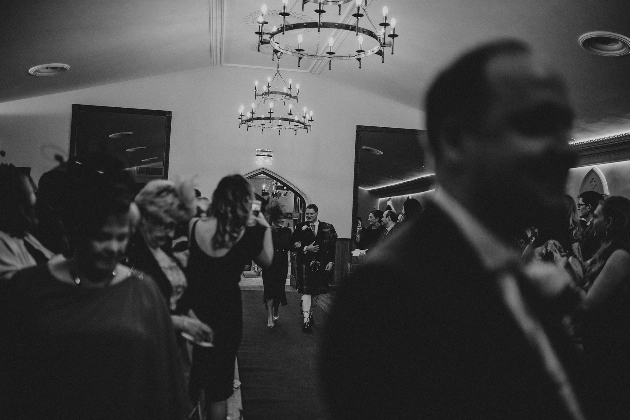 Crossbasket Castle Wedding Photographer (59).jpg