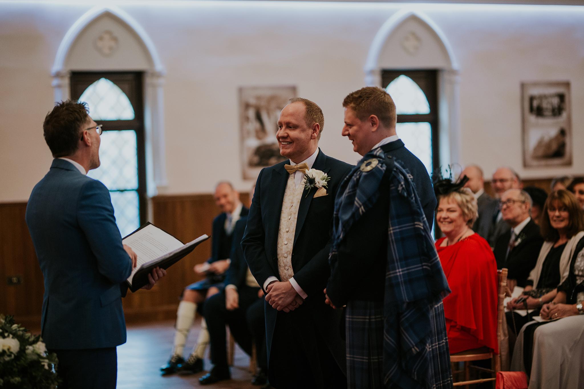 Crossbasket Castle Wedding Photographer (61).jpg
