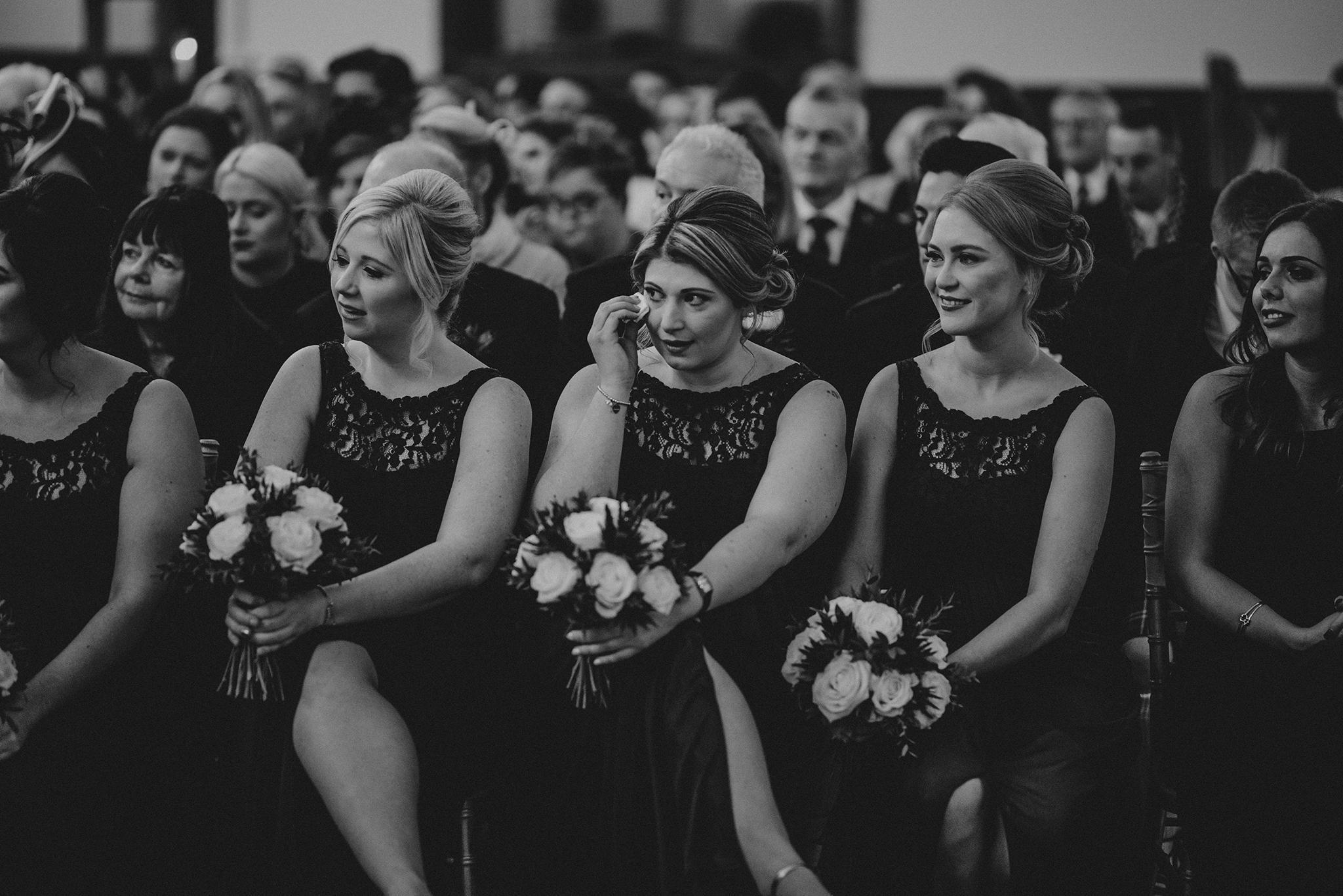 Crossbasket Castle Wedding Photographer (62).jpg