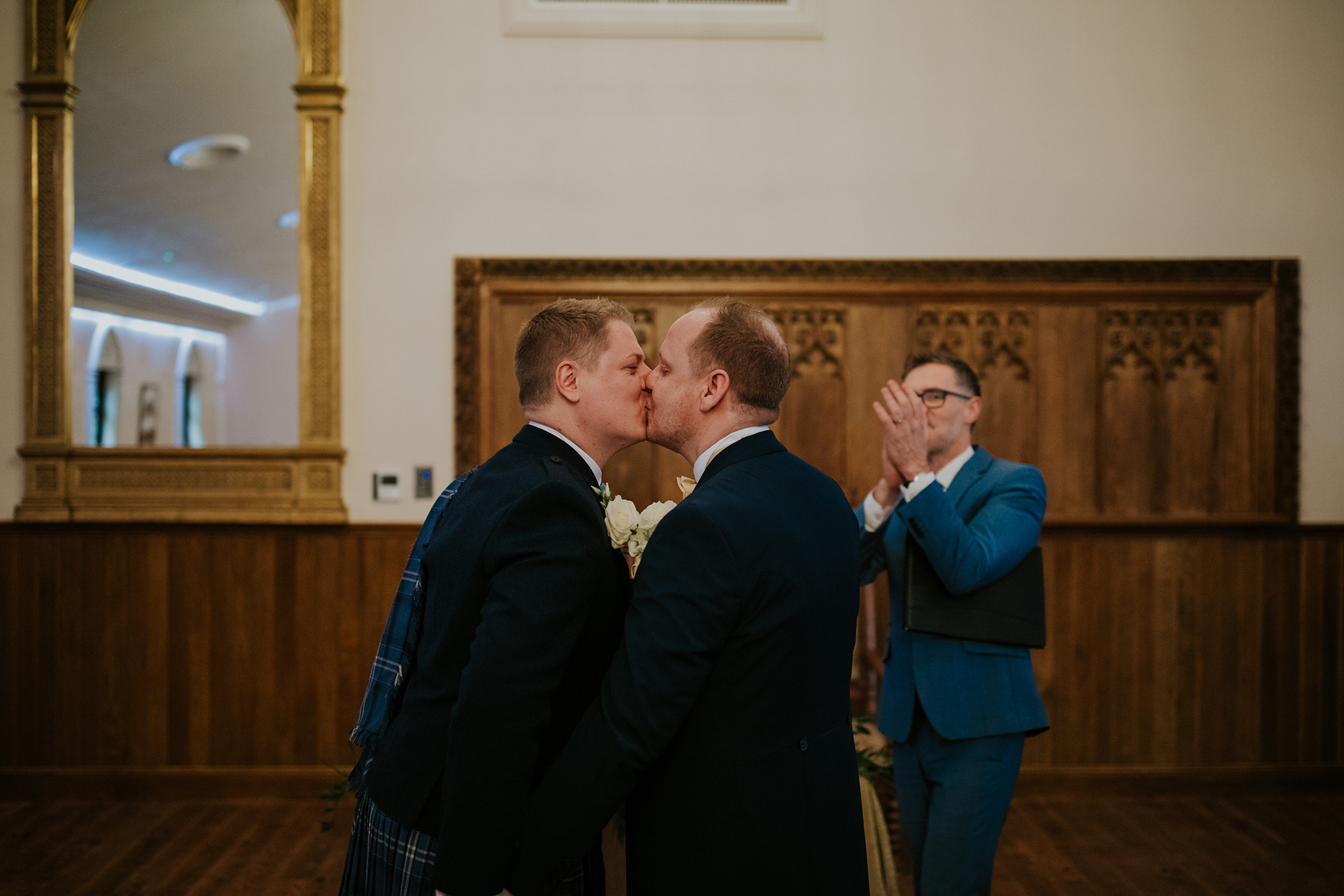 Crossbasket Castle Wedding Photographer (68).jpg