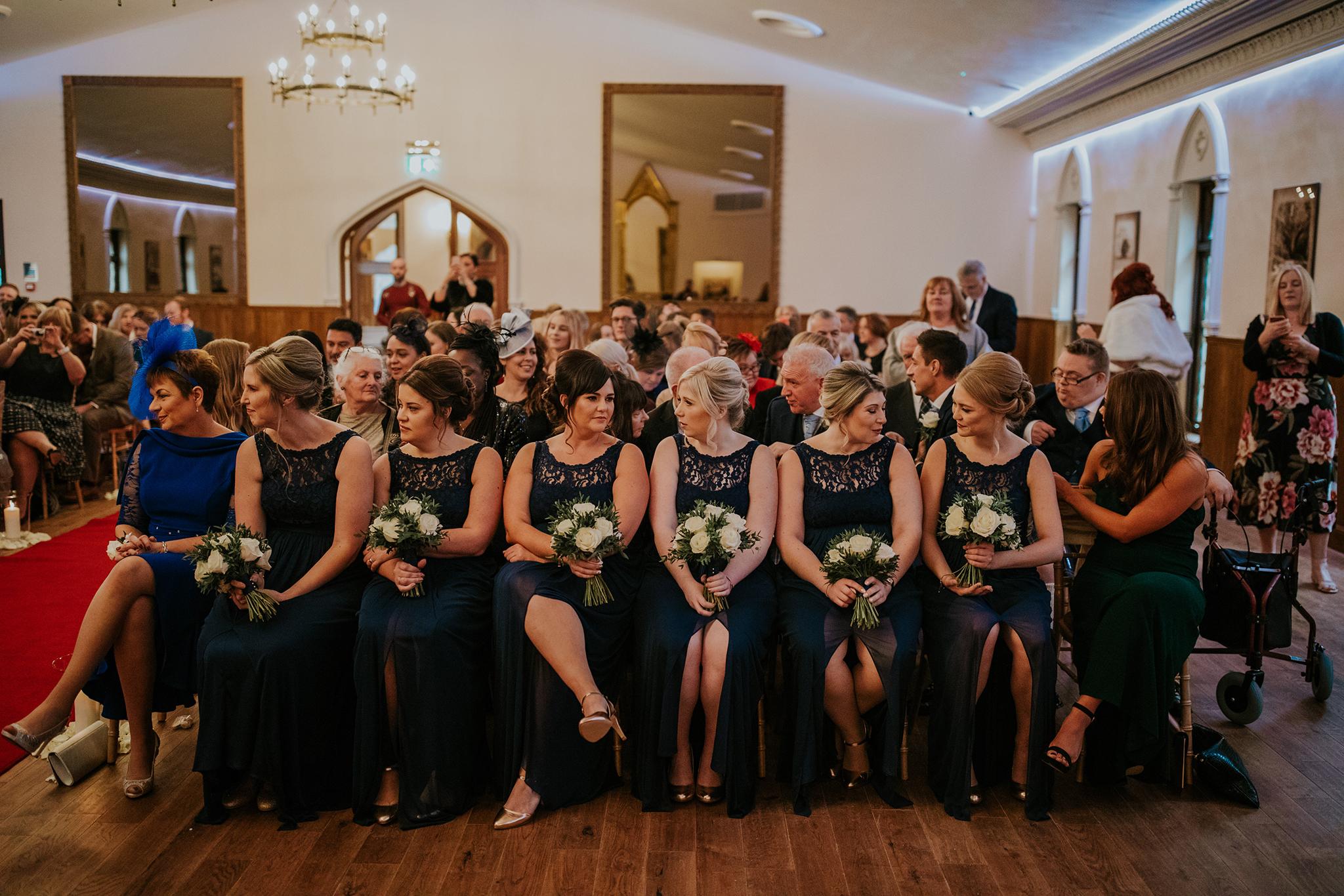 Crossbasket Castle Wedding Photographer (70).jpg