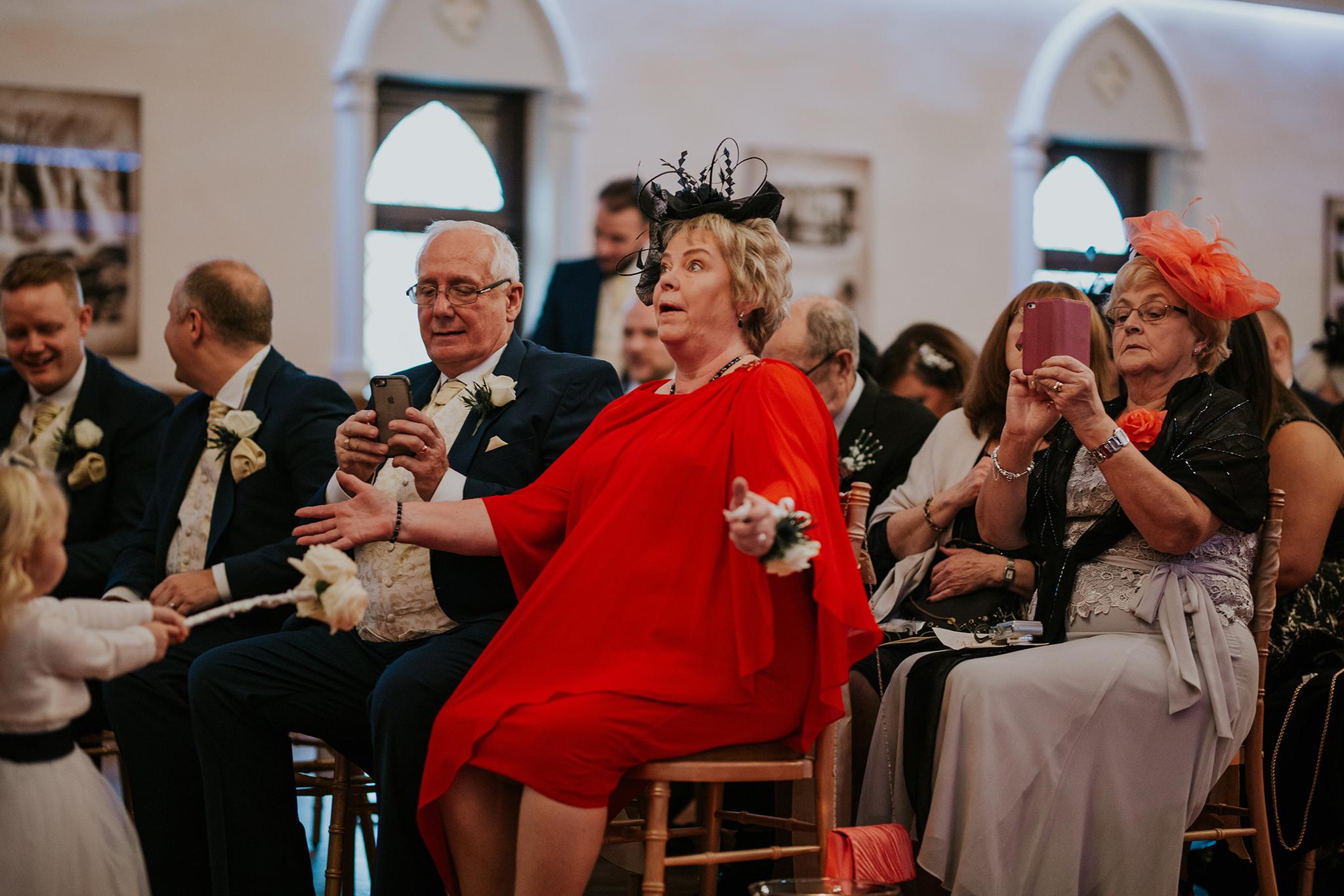 Crossbasket Castle Wedding Photographer (72).jpg