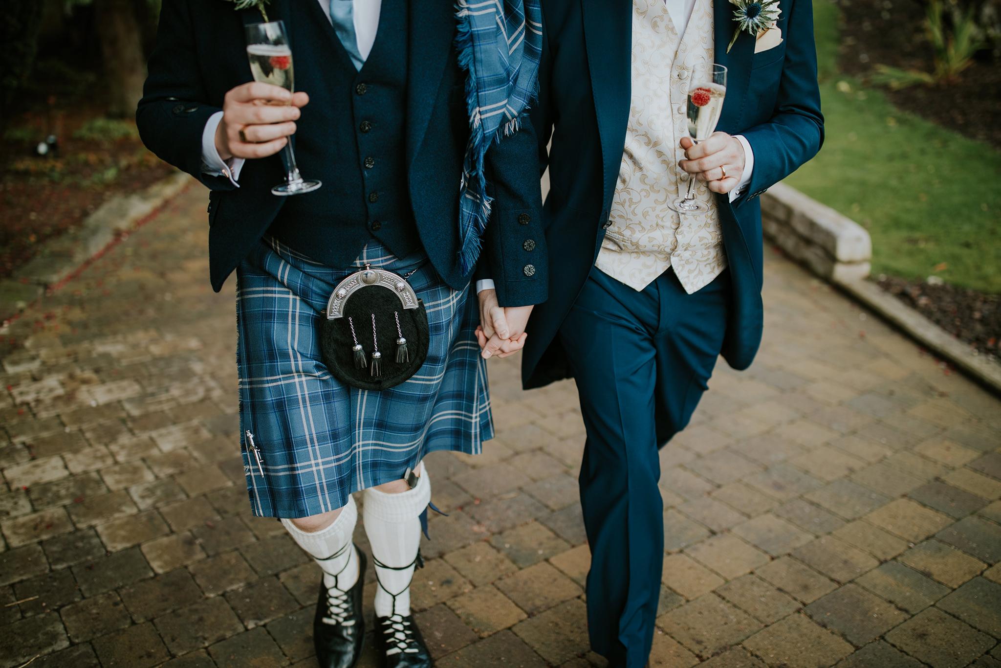 Crossbasket Castle Wedding Photographer (74).jpg