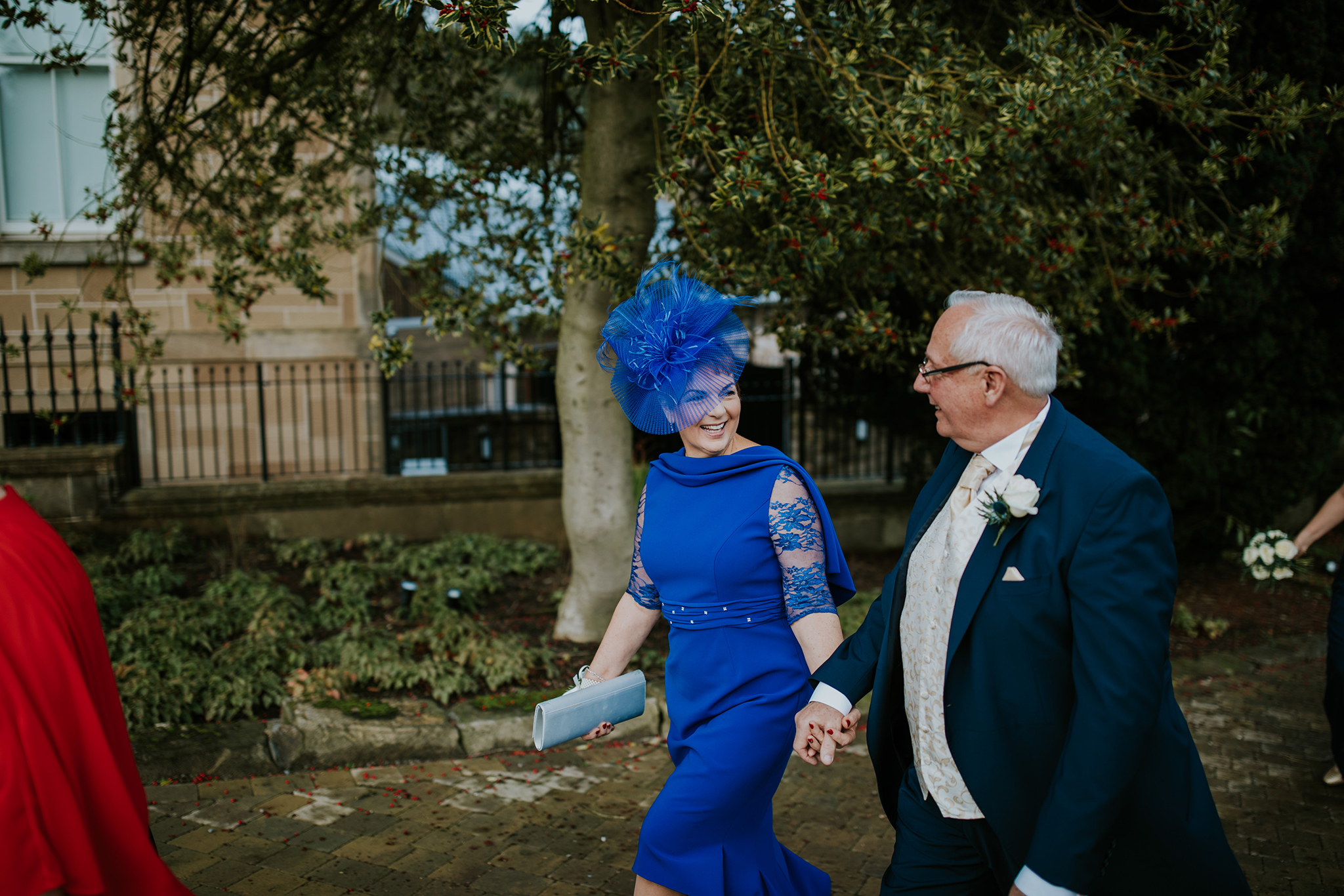 Crossbasket Castle Wedding Photographer (75).jpg