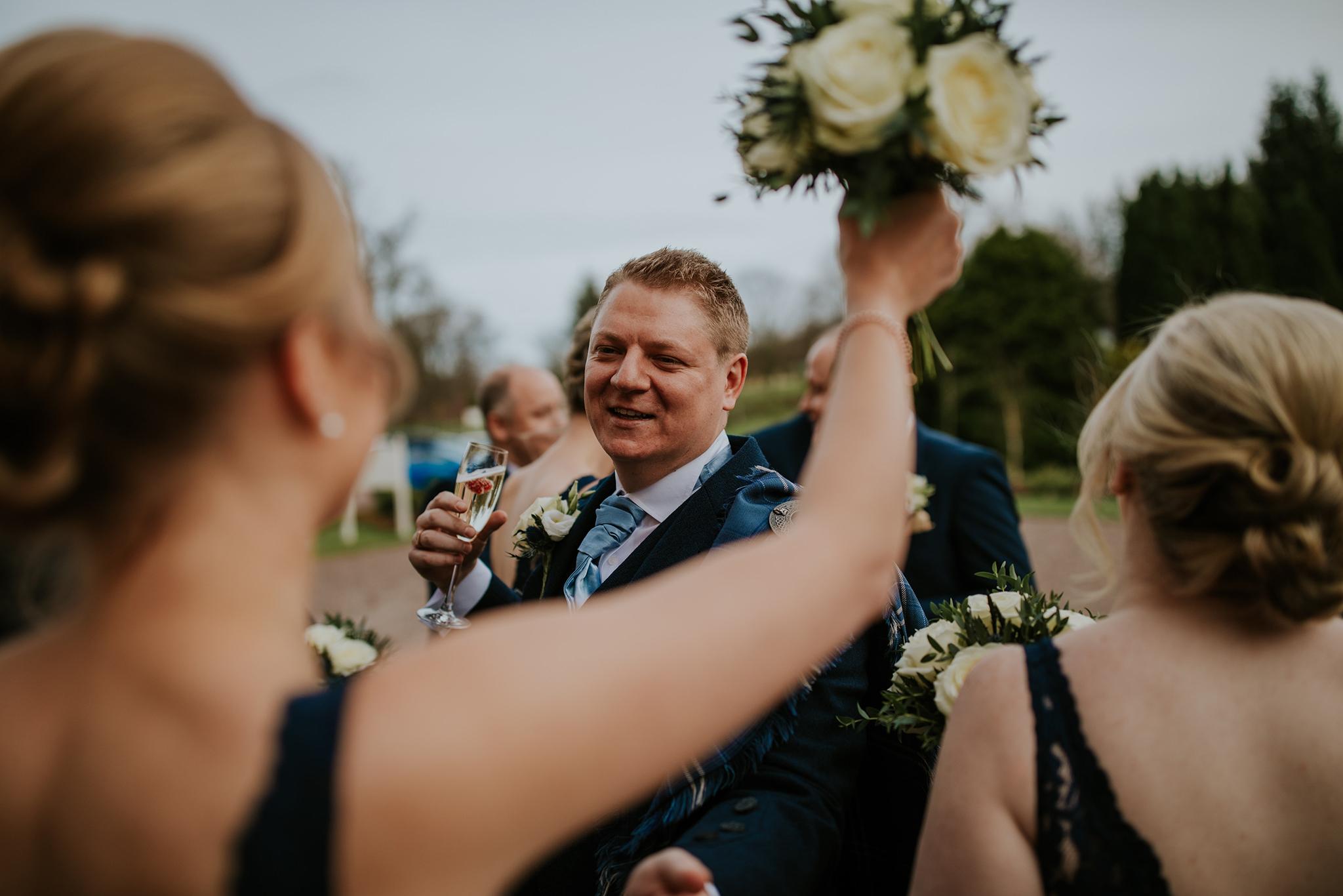 Crossbasket Castle Wedding Photographer (77).jpg