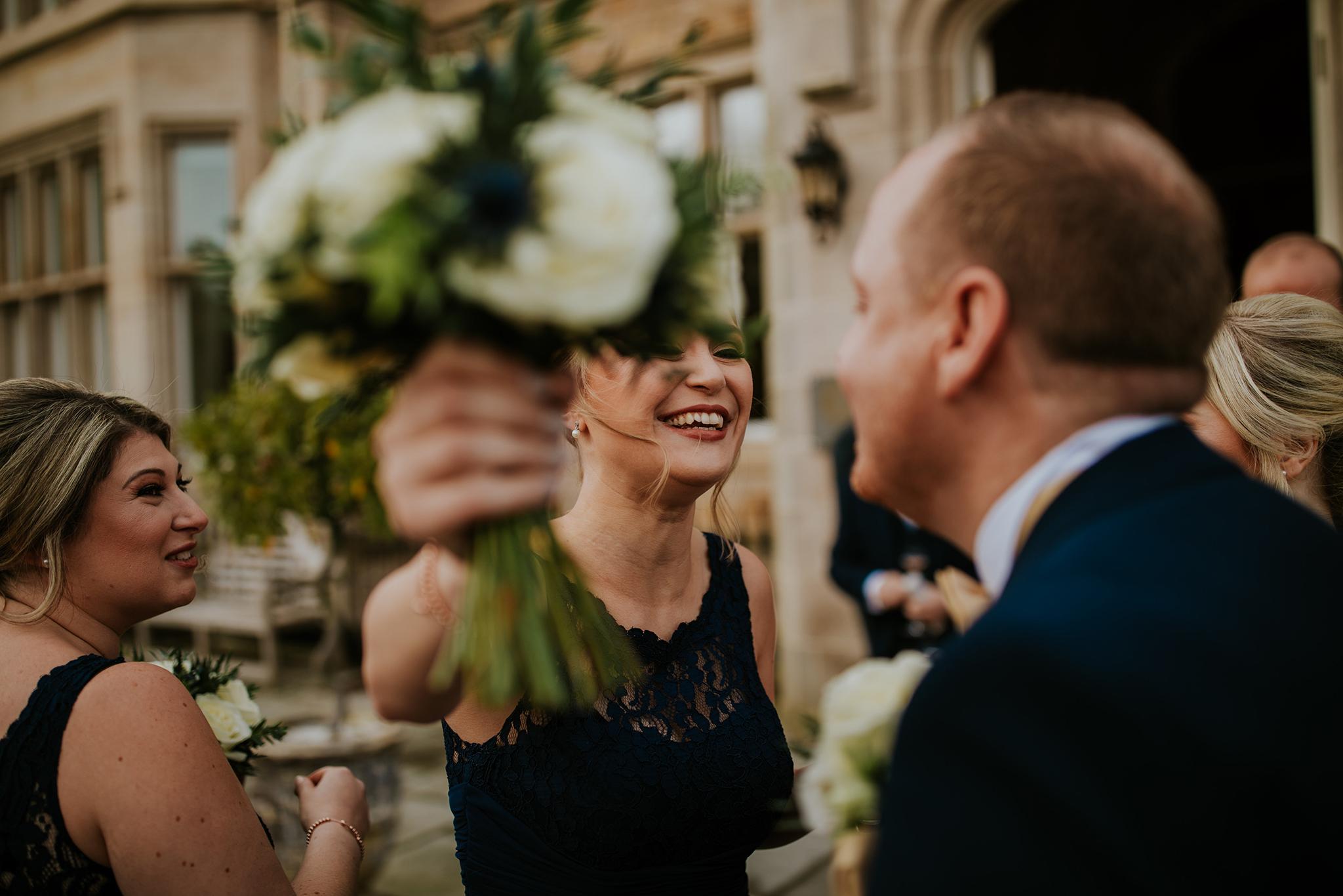 Crossbasket Castle Wedding Photographer (78).jpg