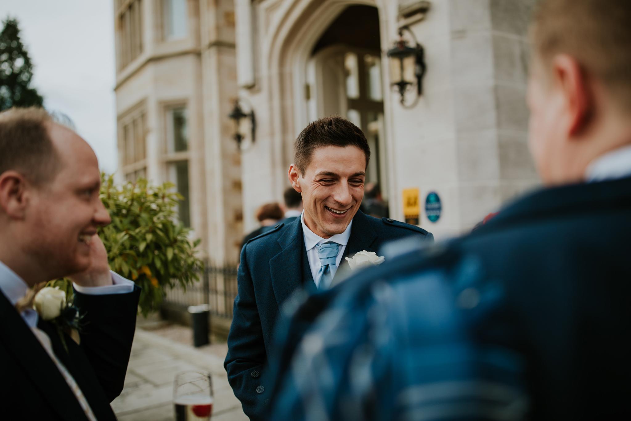 Crossbasket Castle Wedding Photographer (80).jpg