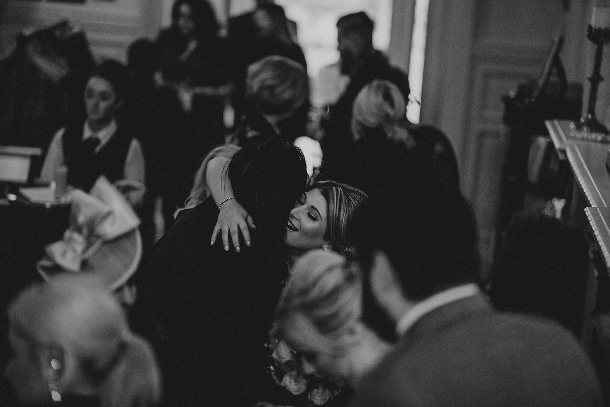 Crossbasket Castle Wedding Photographer (82).jpg