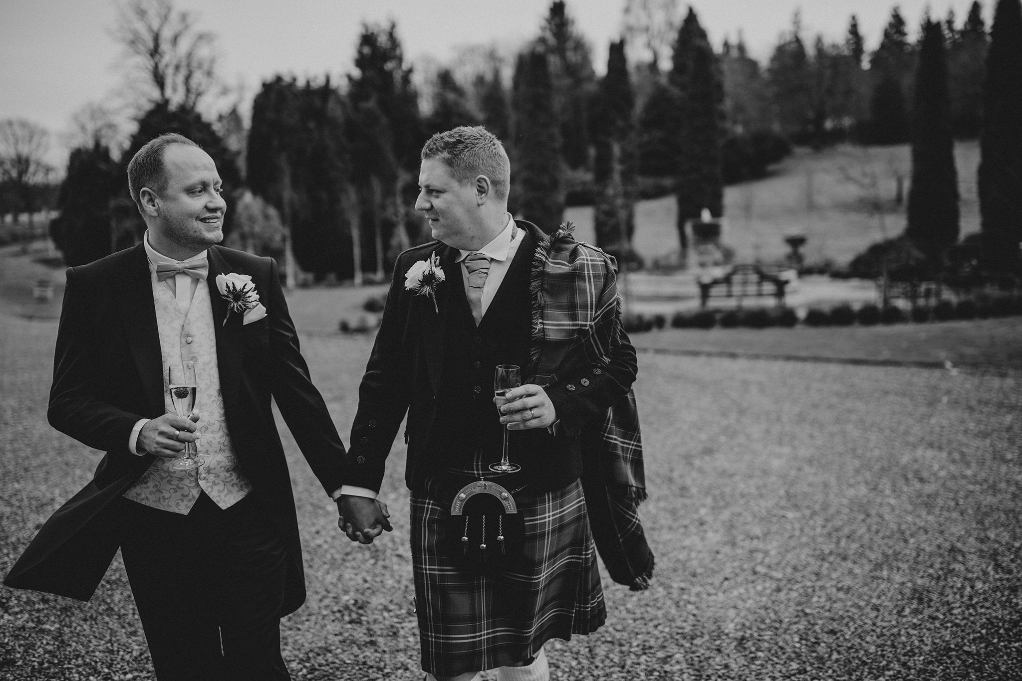 Crossbasket Castle Wedding Photographer (85).jpg