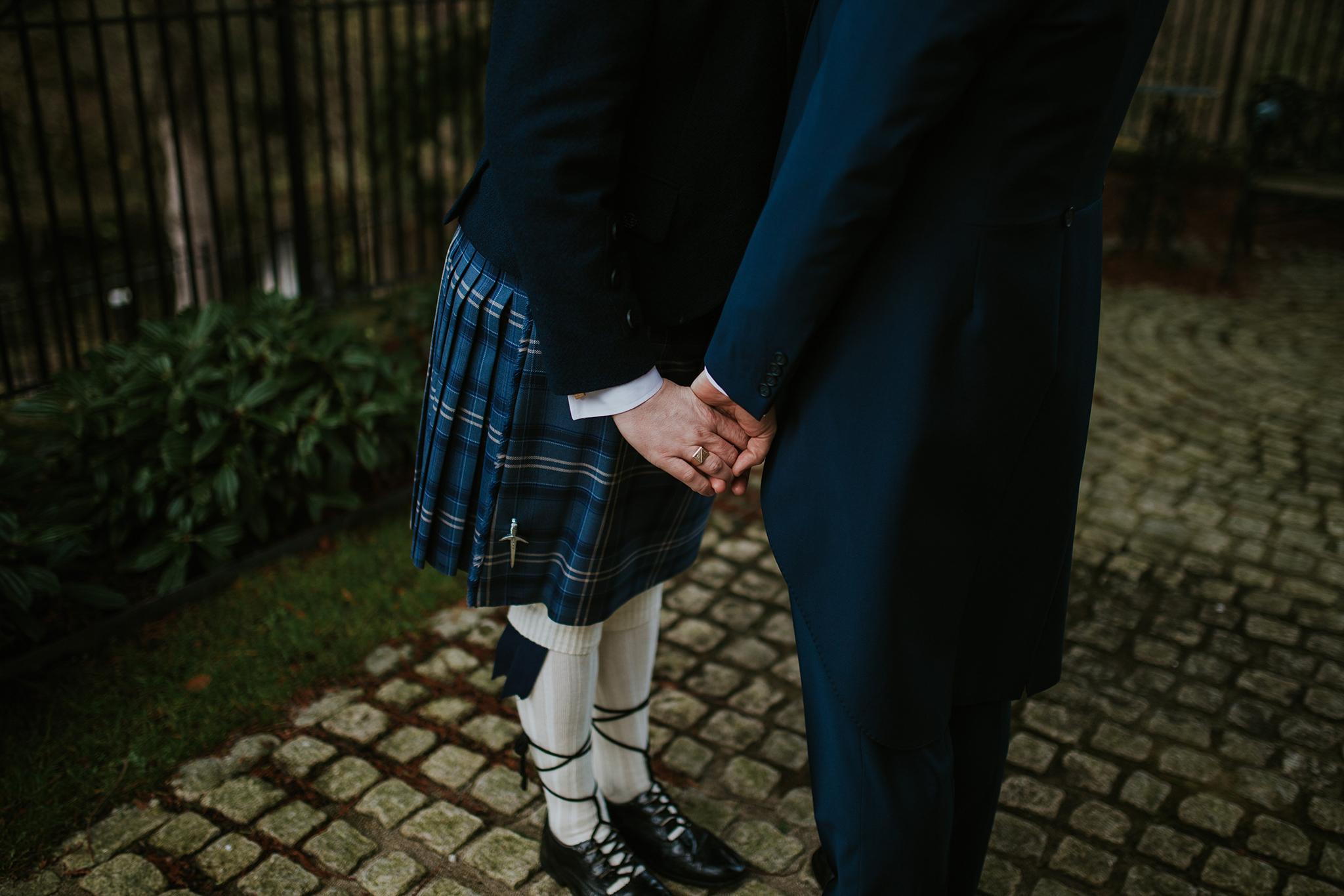 Crossbasket Castle Wedding Photographer (87).jpg