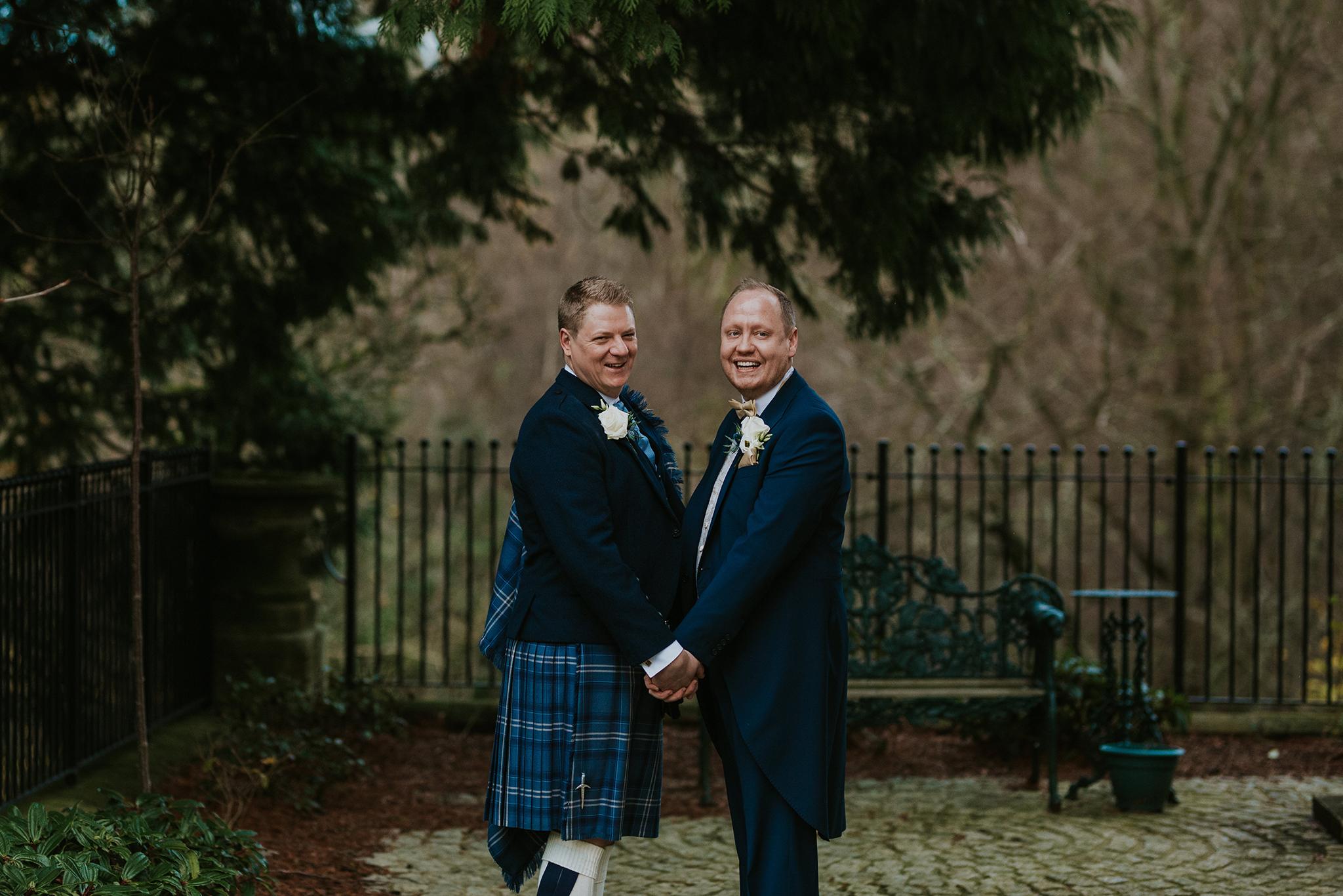 Crossbasket Castle Wedding Photographer (88).jpg