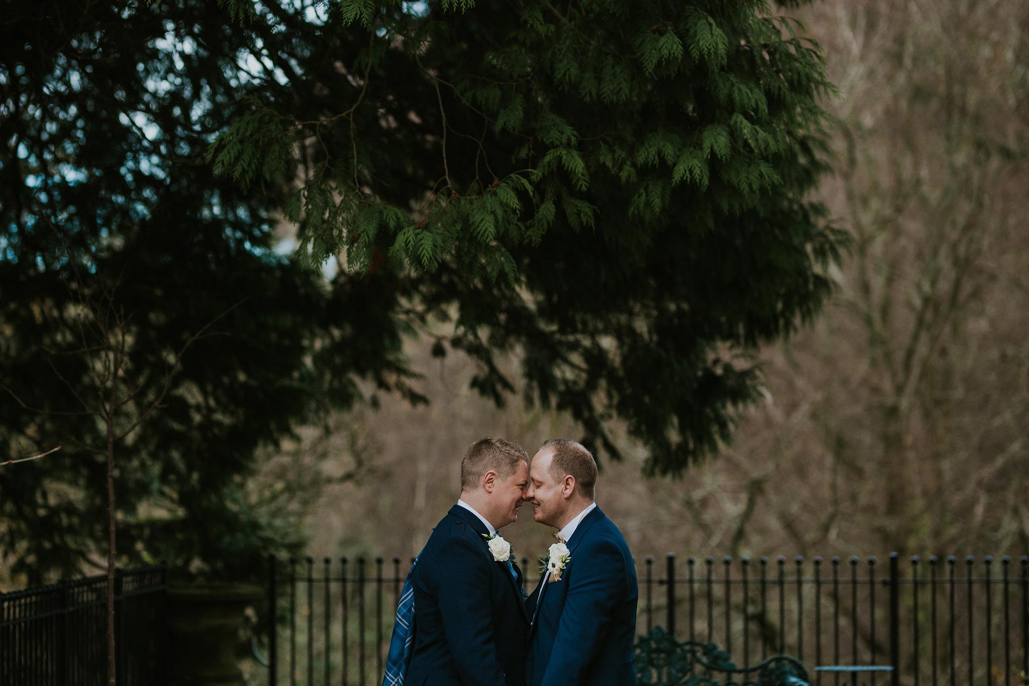Crossbasket Castle Wedding Photographer (89).jpg