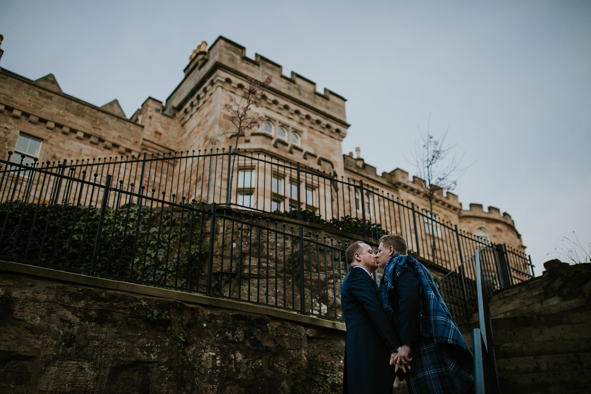 Crossbasket Castle Wedding Photographer (94).jpg