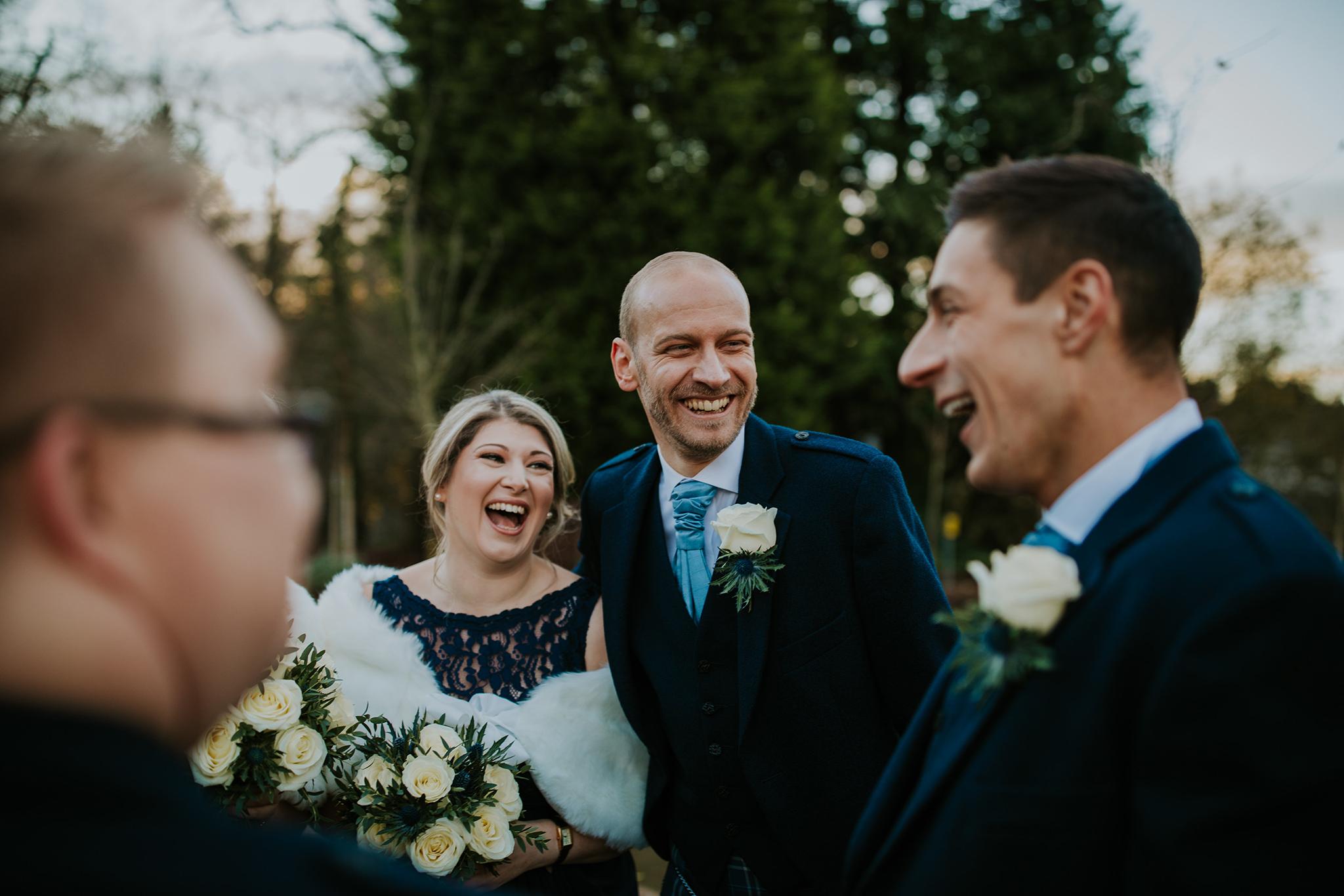 Crossbasket Castle Wedding Photographer (98).jpg