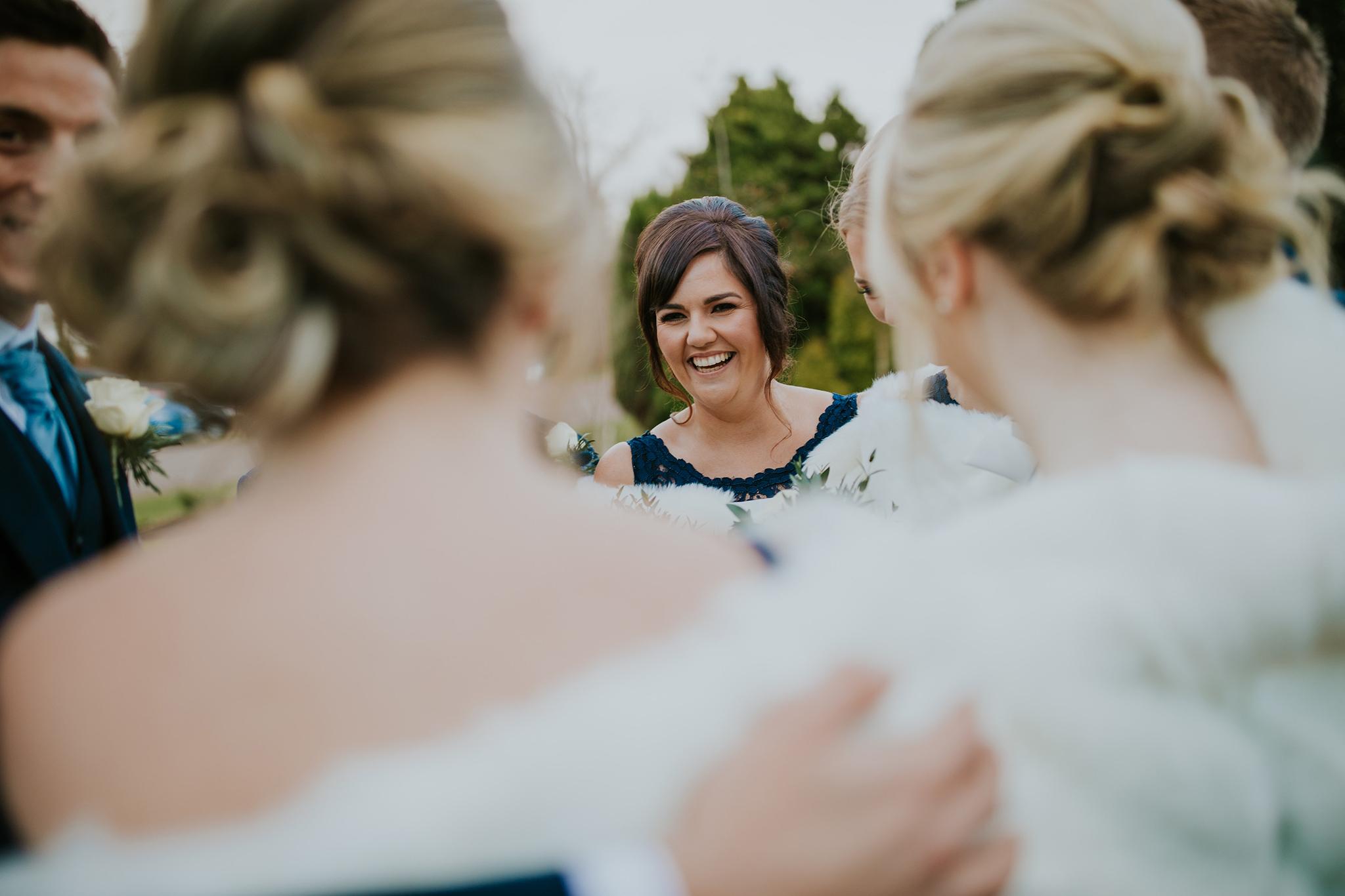 Crossbasket Castle Wedding Photographer (99).jpg