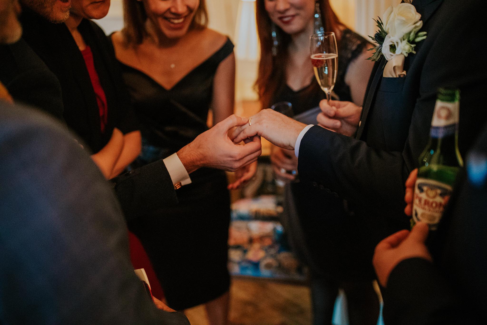 Crossbasket Castle Wedding Photographer (100).jpg