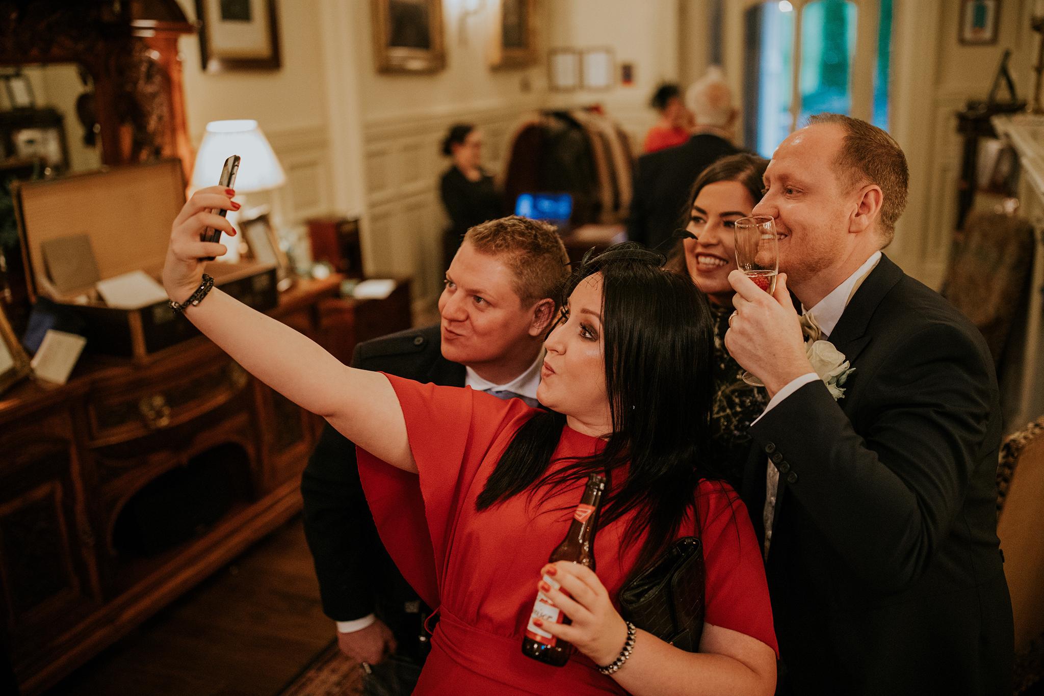 Crossbasket Castle Wedding Photographer (106).jpg