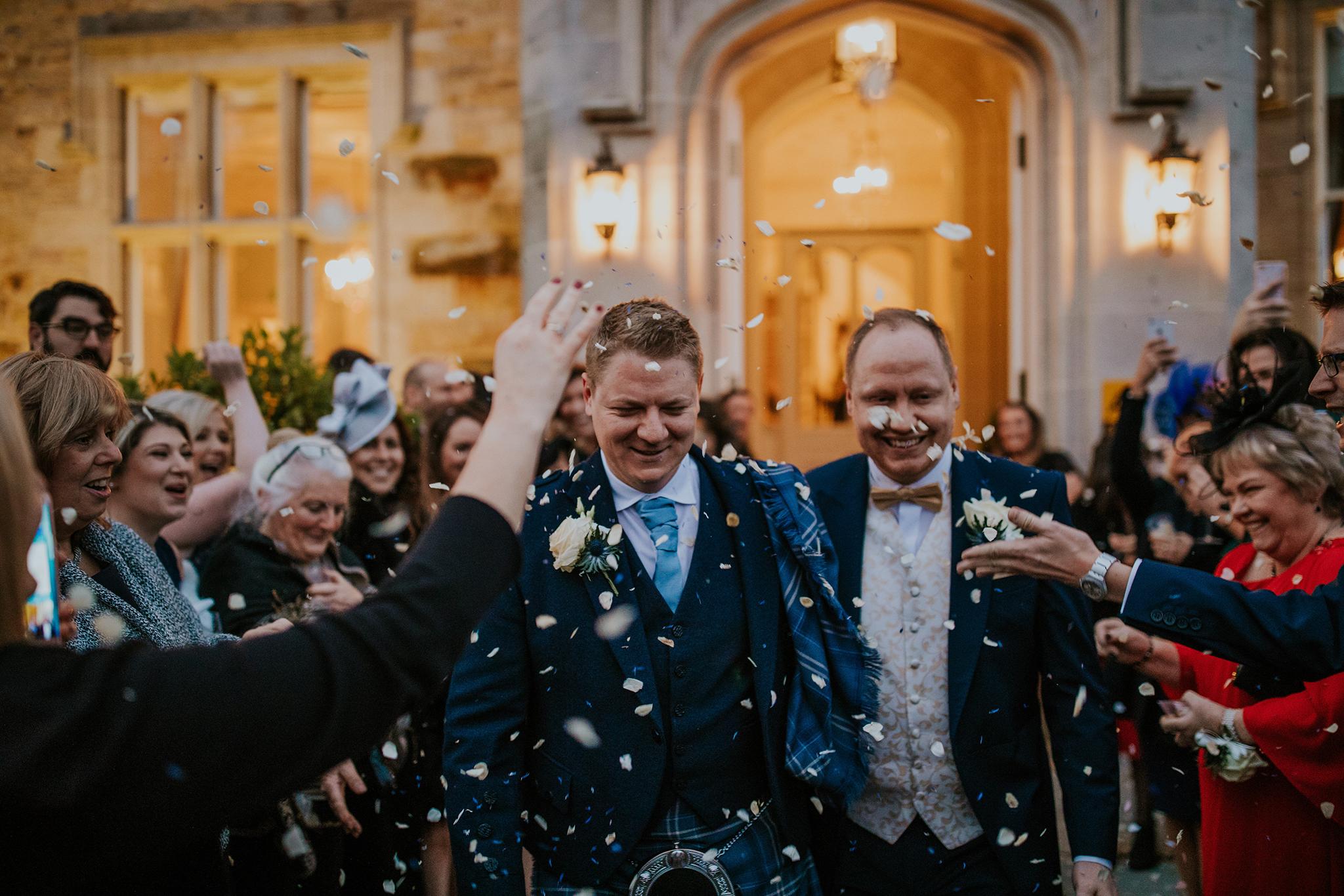 Crossbasket Castle Wedding Photographer (110).jpg