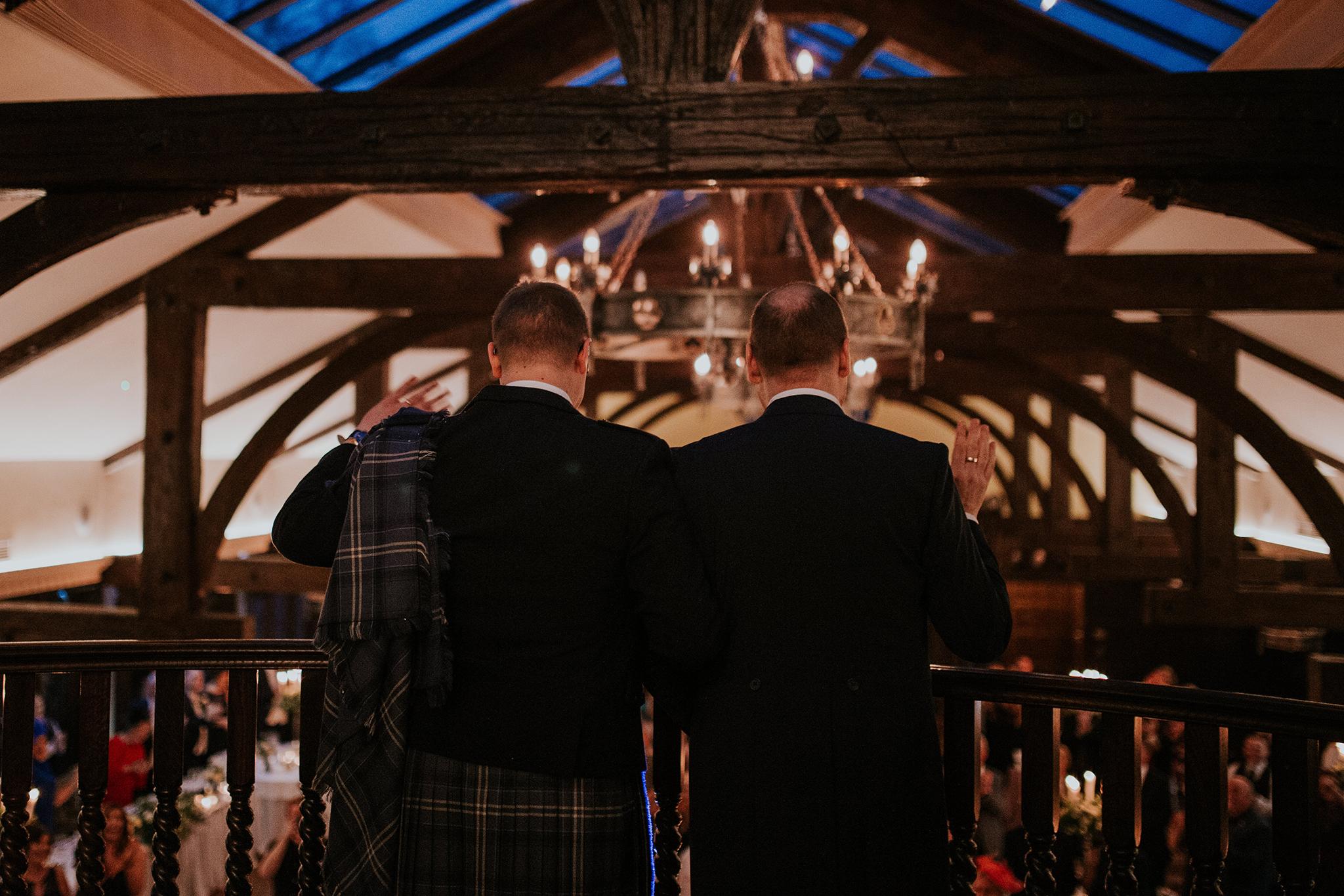 Crossbasket Castle Wedding Photographer (112).jpg
