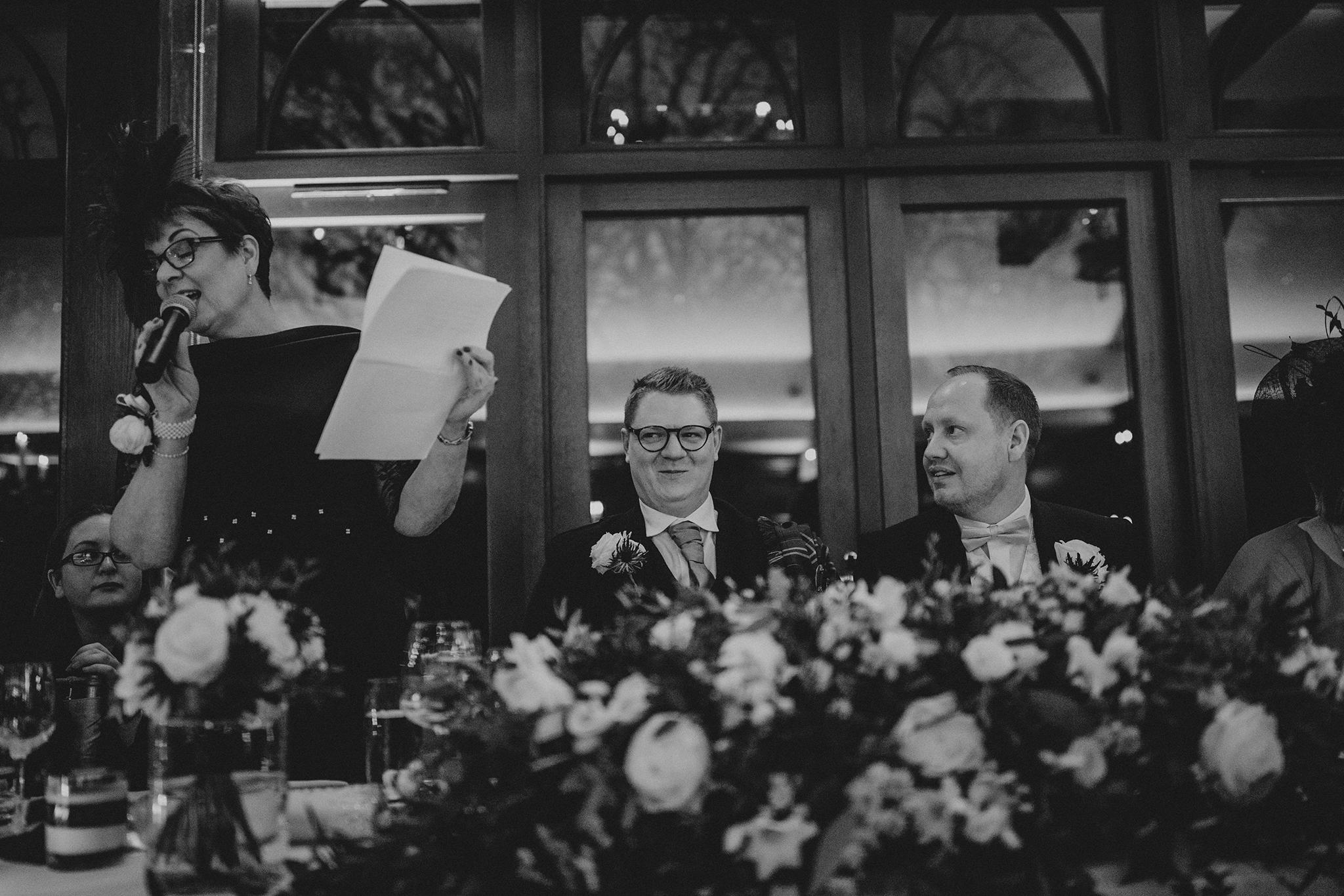 Crossbasket Castle Wedding Photographer (114).jpg