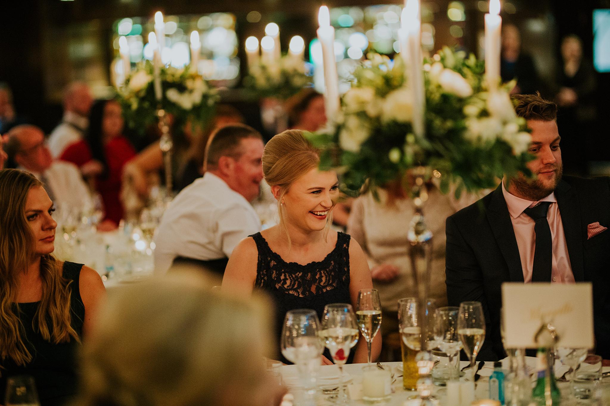 Crossbasket Castle Wedding Photographer (116).jpg