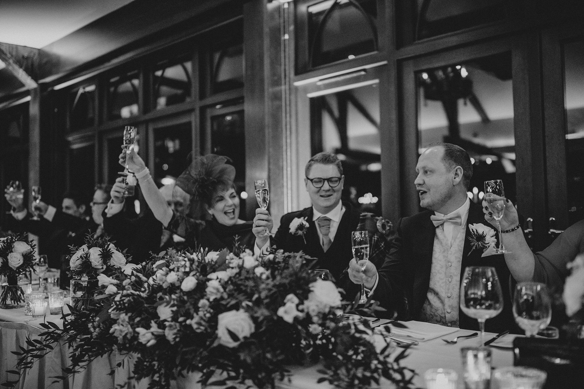 Crossbasket Castle Wedding Photographer (120).jpg