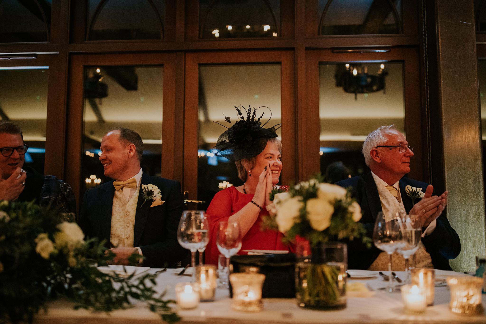 Crossbasket Castle Wedding Photographer (119).jpg