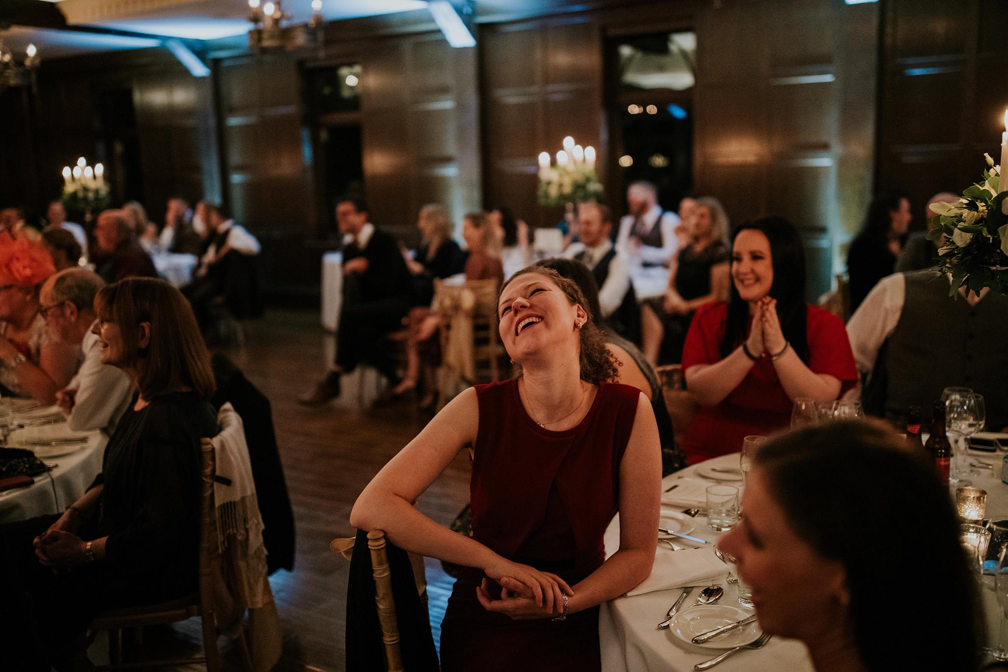 Crossbasket Castle Wedding Photographer (123).jpg