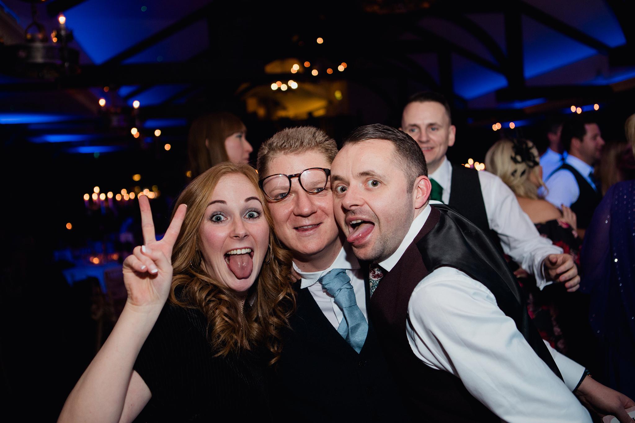 Crossbasket Castle Wedding Photographer (129).jpg