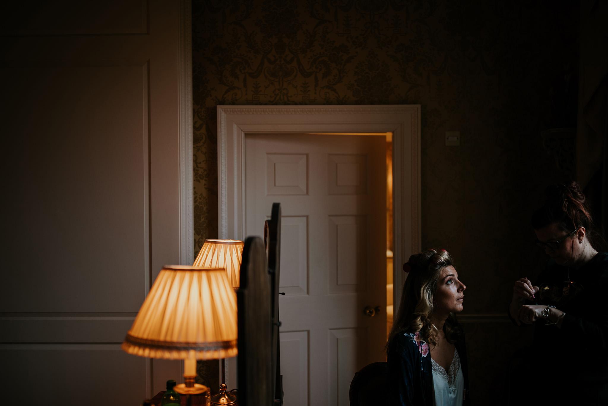 Archerfield House Wedding Photographer (6).JPG