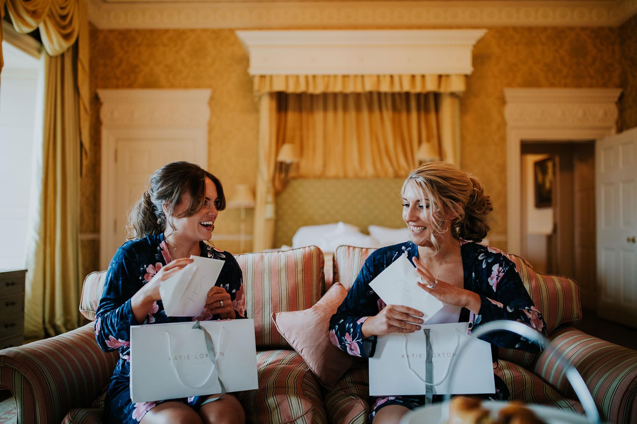 Archerfield House Wedding Photographer (9).JPG