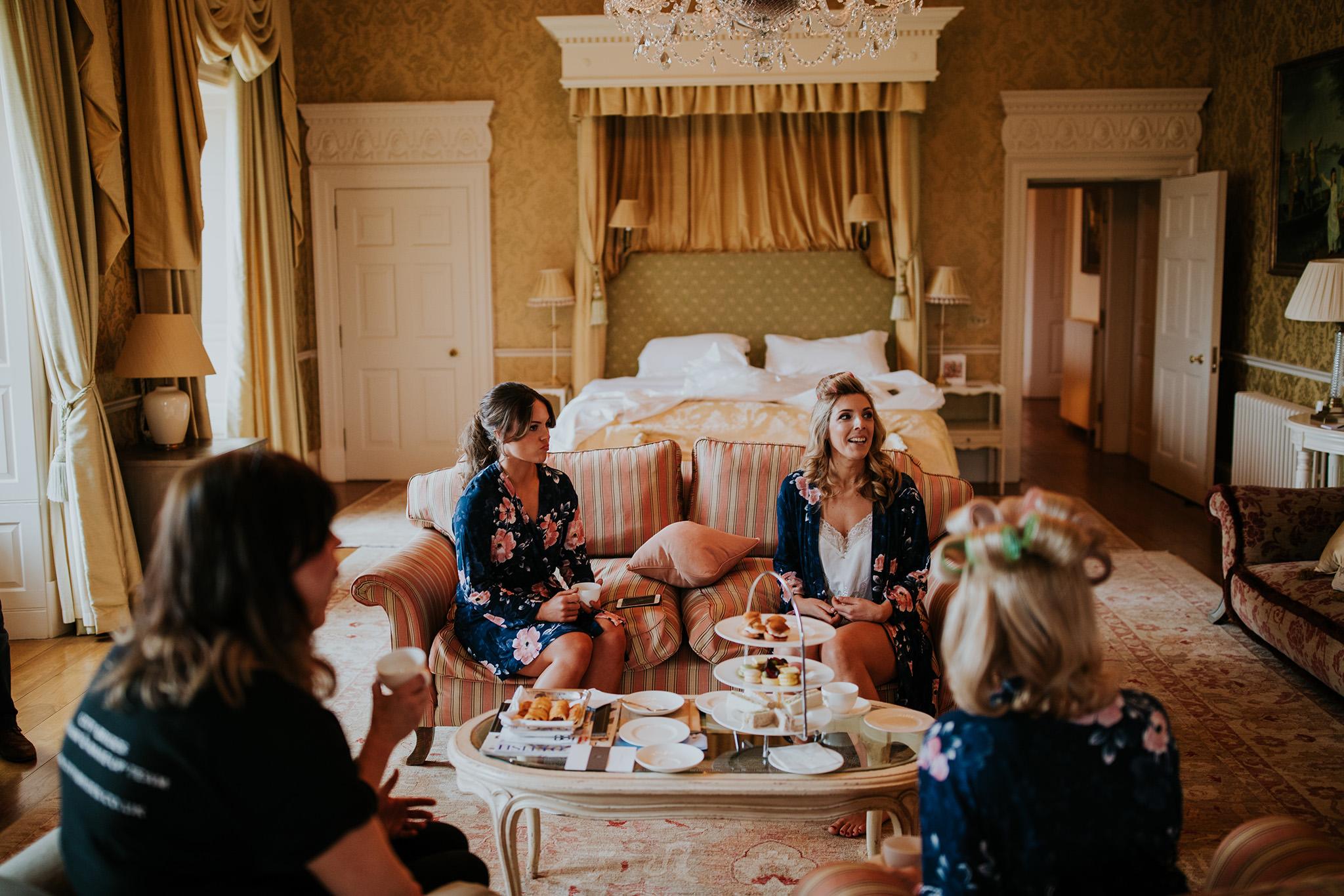 Archerfield House Wedding Photographer (8).JPG