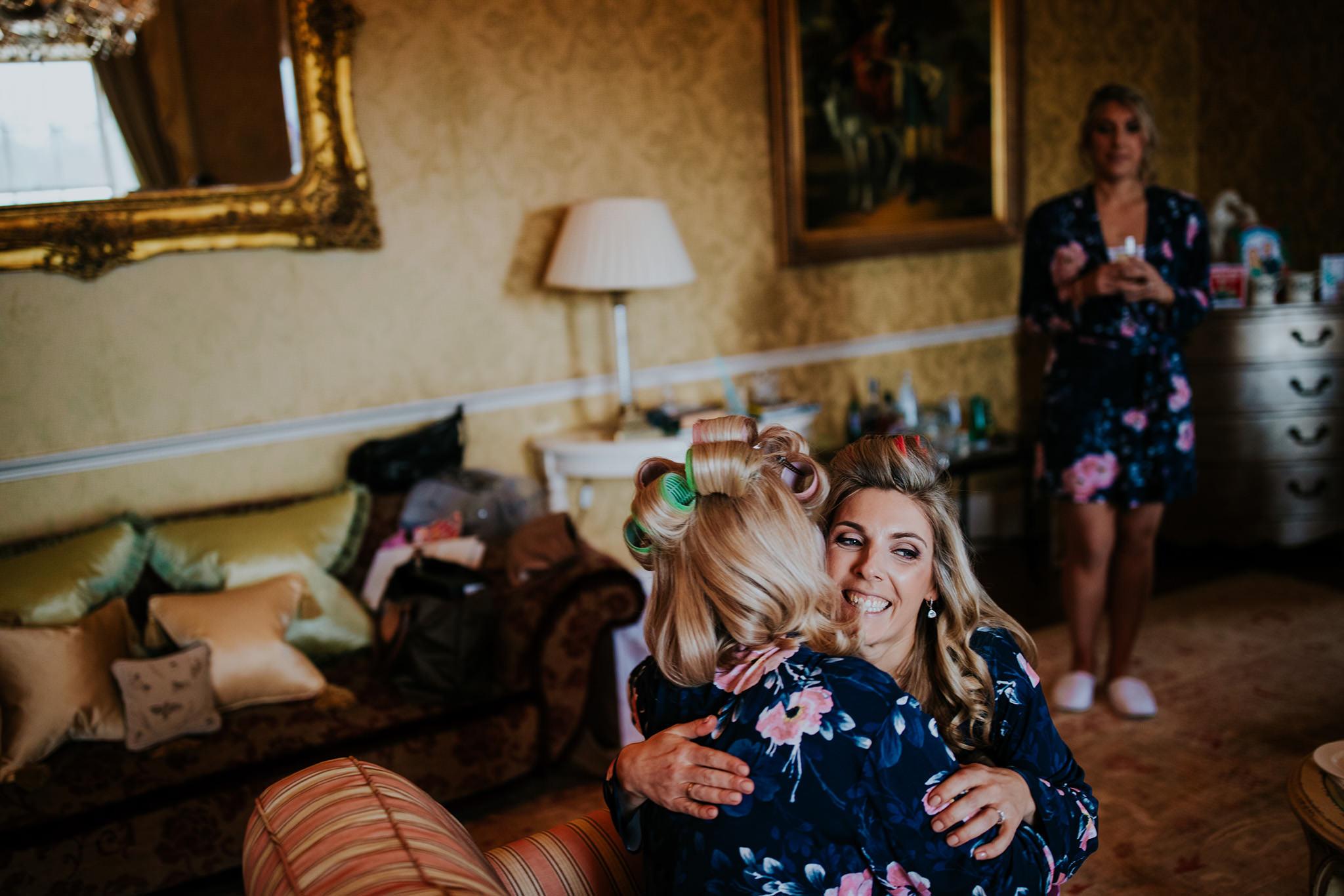Archerfield House Wedding Photographer (16).JPG